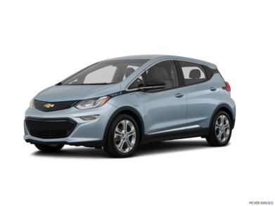 2018 Chevy Bolt EV: Changes, Mileage, Price >> 2018 Chevrolet Bolt Ev Pricing Ratings Expert Review