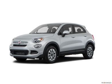 2018 Fiat 500x Pricing Ratings Expert Review Kelley Blue Book