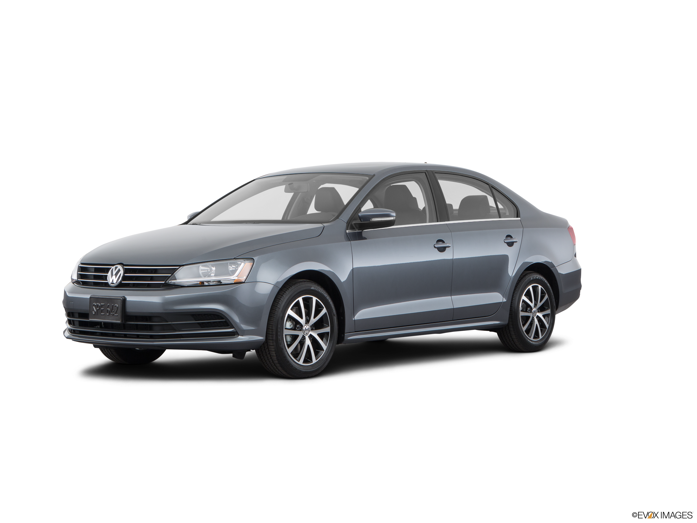2017 Volkswagen Jetta | Pricing, Ratings, Expert Review | Kelley