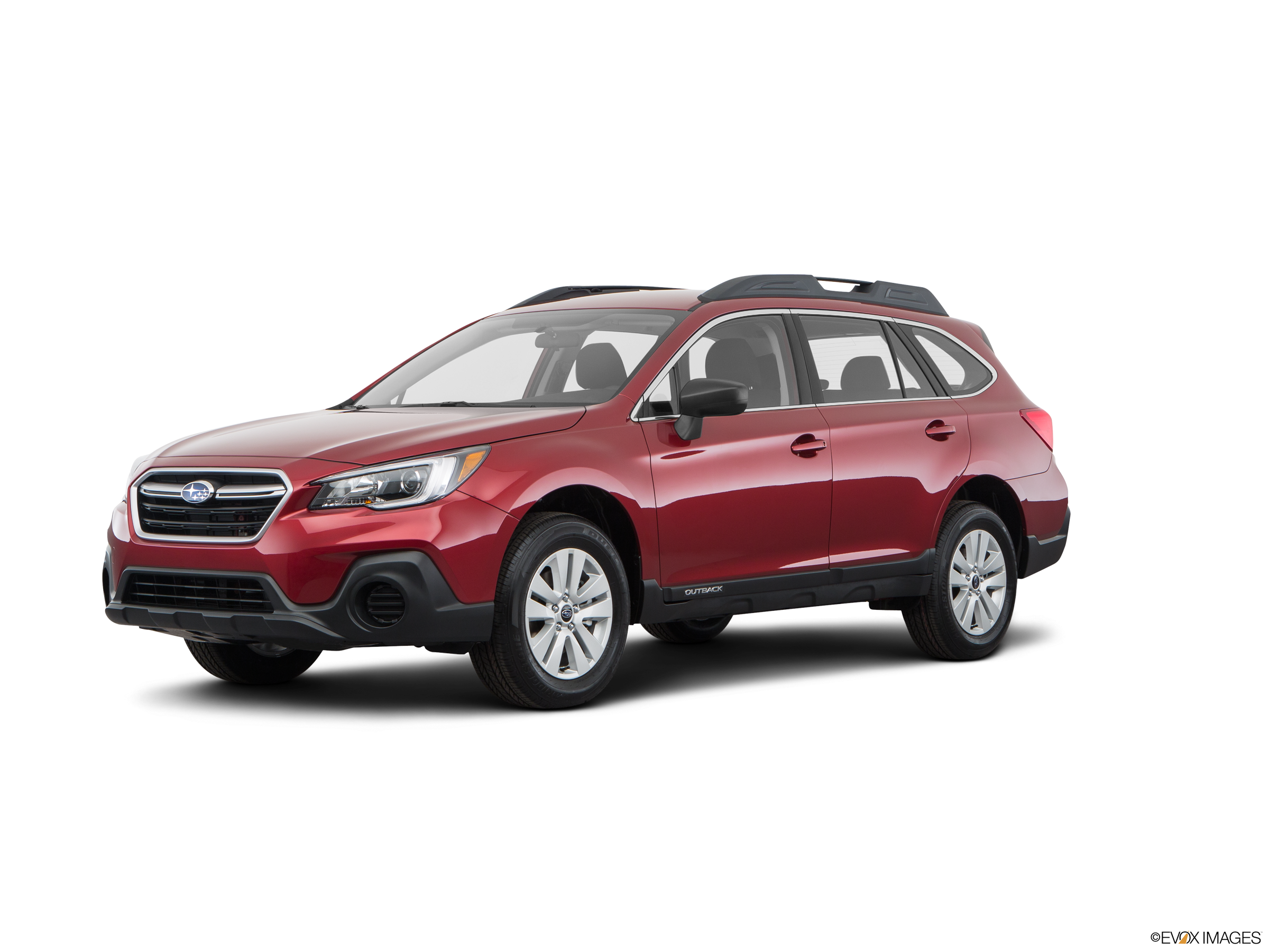 Subaru Diesel Usa >> 2018 Subaru Outback Pricing Reviews Ratings Kelley Blue