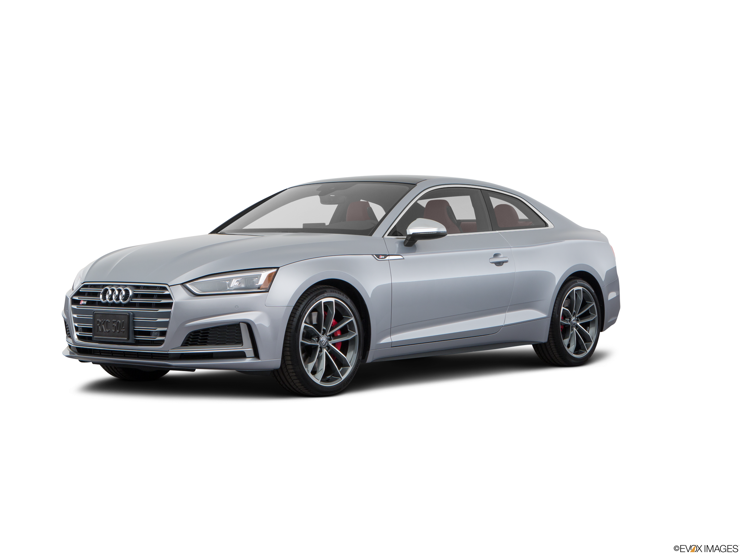 2019 Audi Q6: Design, Mileage, Release, Price >> 2019 Audi S5 Pricing Ratings Expert Review Kelley Blue Book