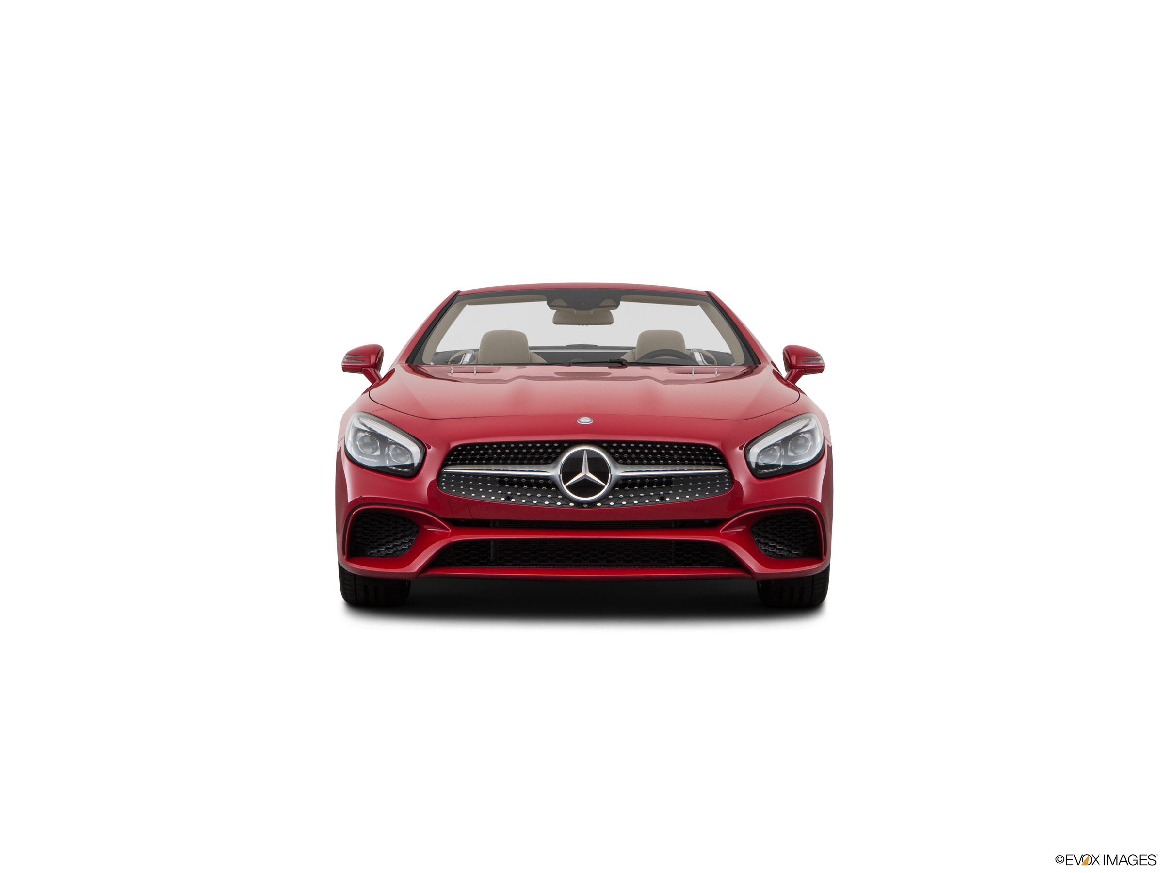 Used 2017 Mercedes Benz Sl Values Cars For Sale Kelley Blue Book