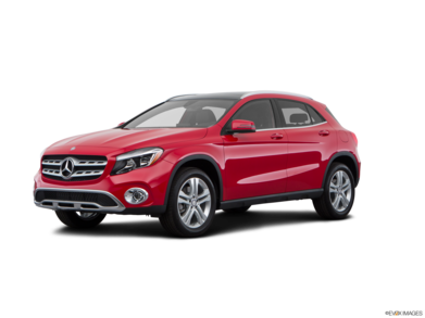 2019 Mercedes Benz Gla Pricing Ratings Expert Review Kelley