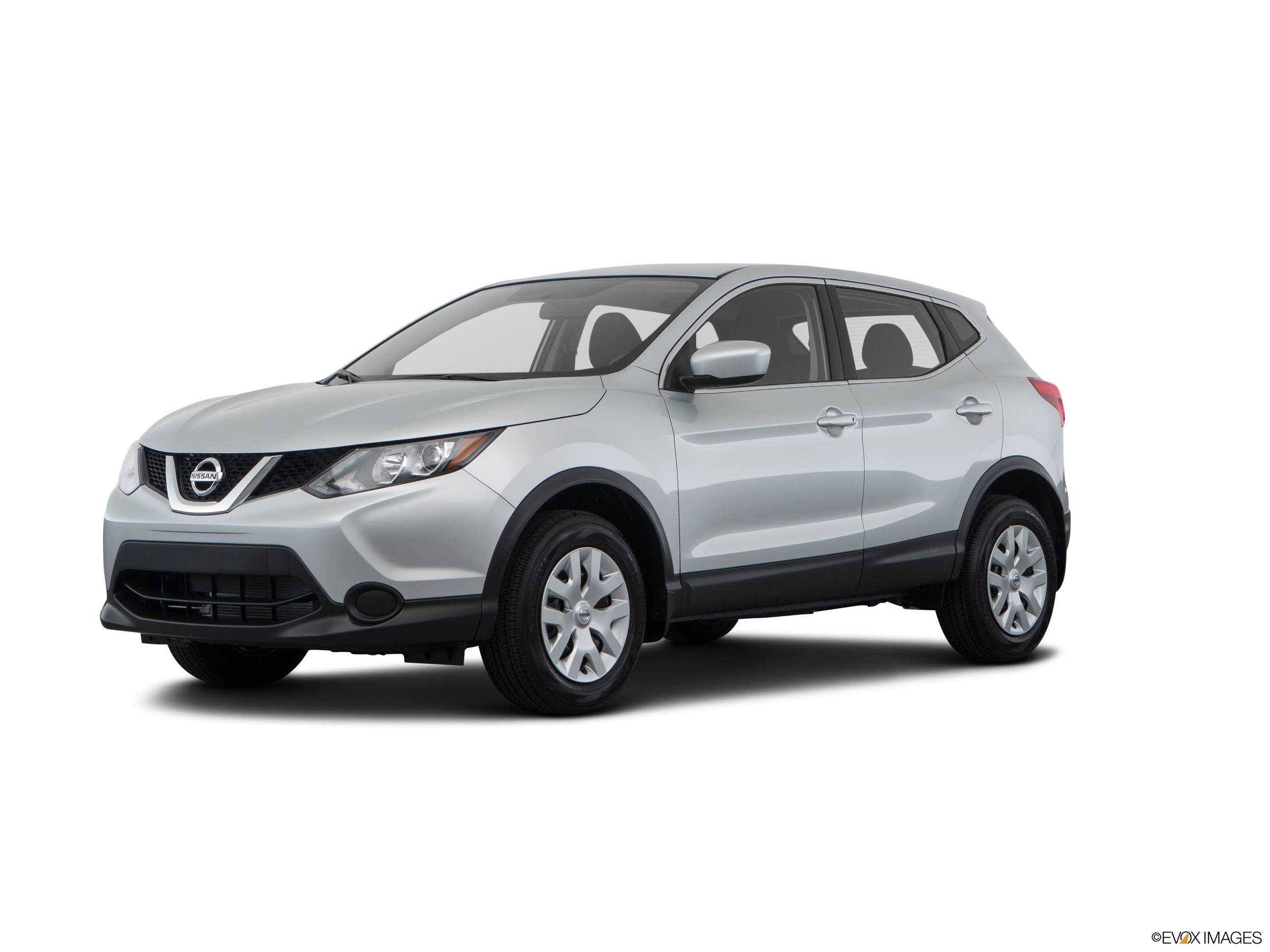 2018 Nissan Rogue Sport >> 2018 Nissan Rogue Sport Pricing Reviews Ratings Kelley