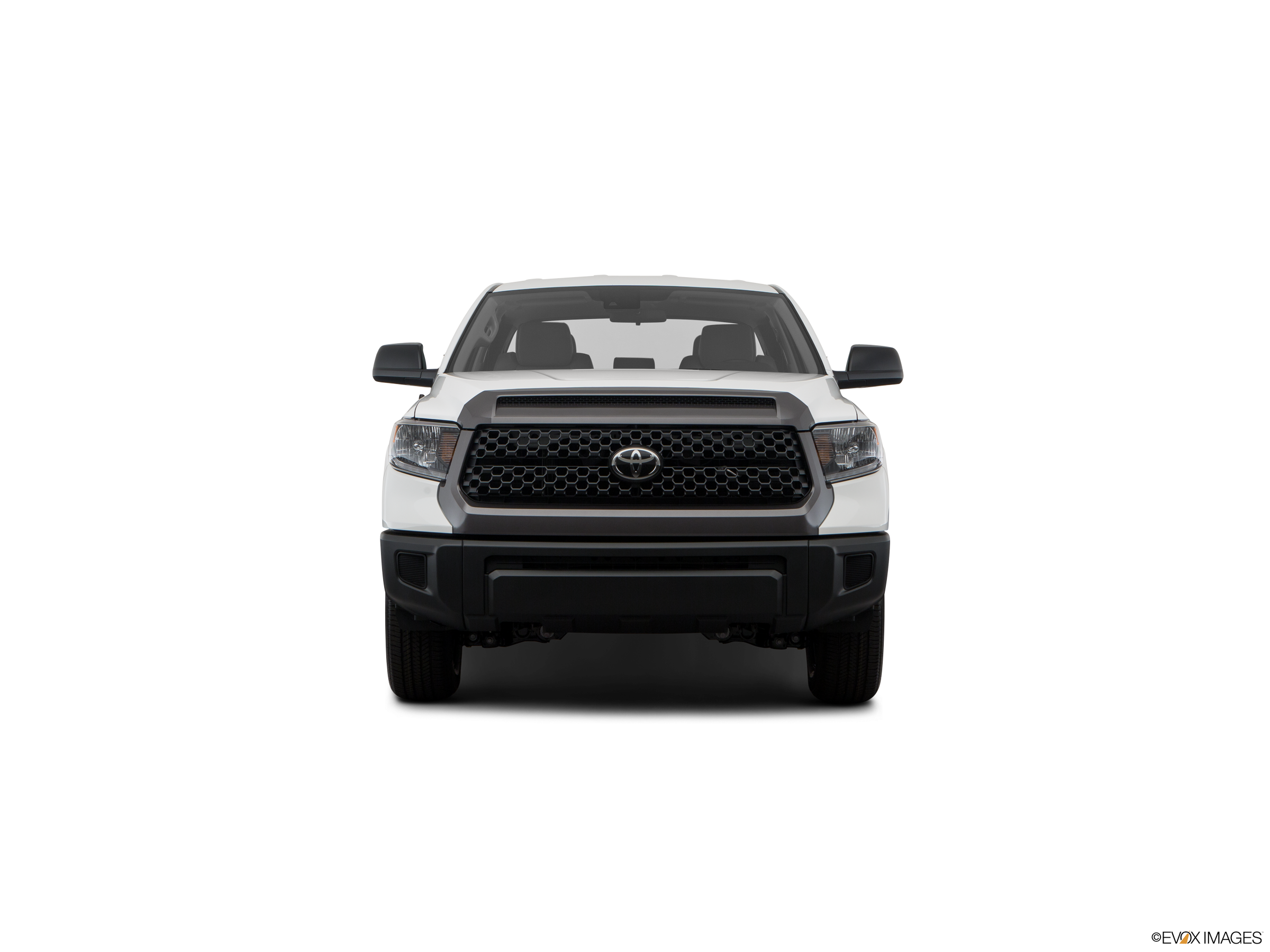 2020 Toyota Tundra Prices Reviews Pictures Kelley Blue Book