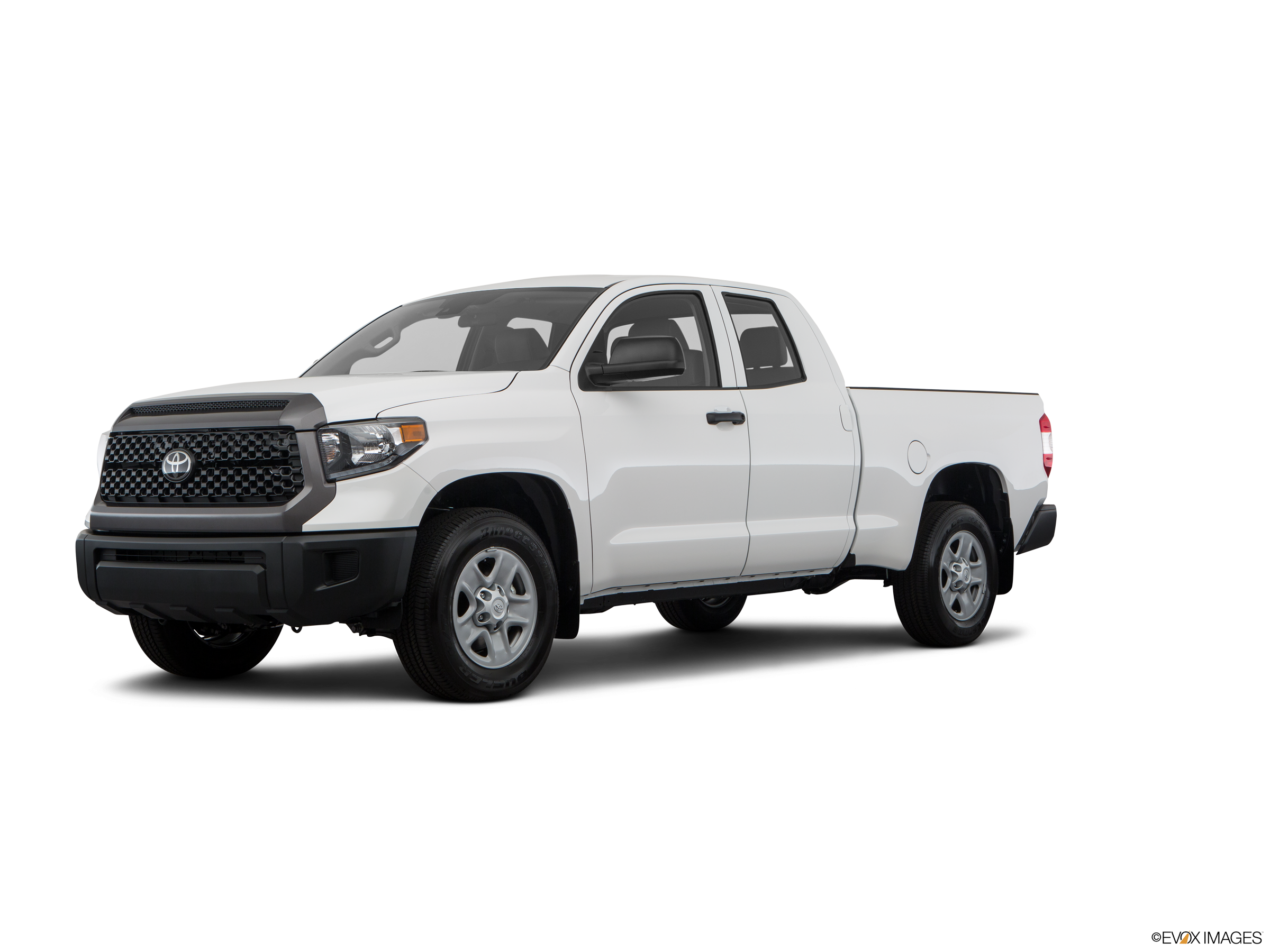 Astounding 2020 Toyota Tundra Pricing Reviews Ratings Kelley Blue Book Unemploymentrelief Wooden Chair Designs For Living Room Unemploymentrelieforg