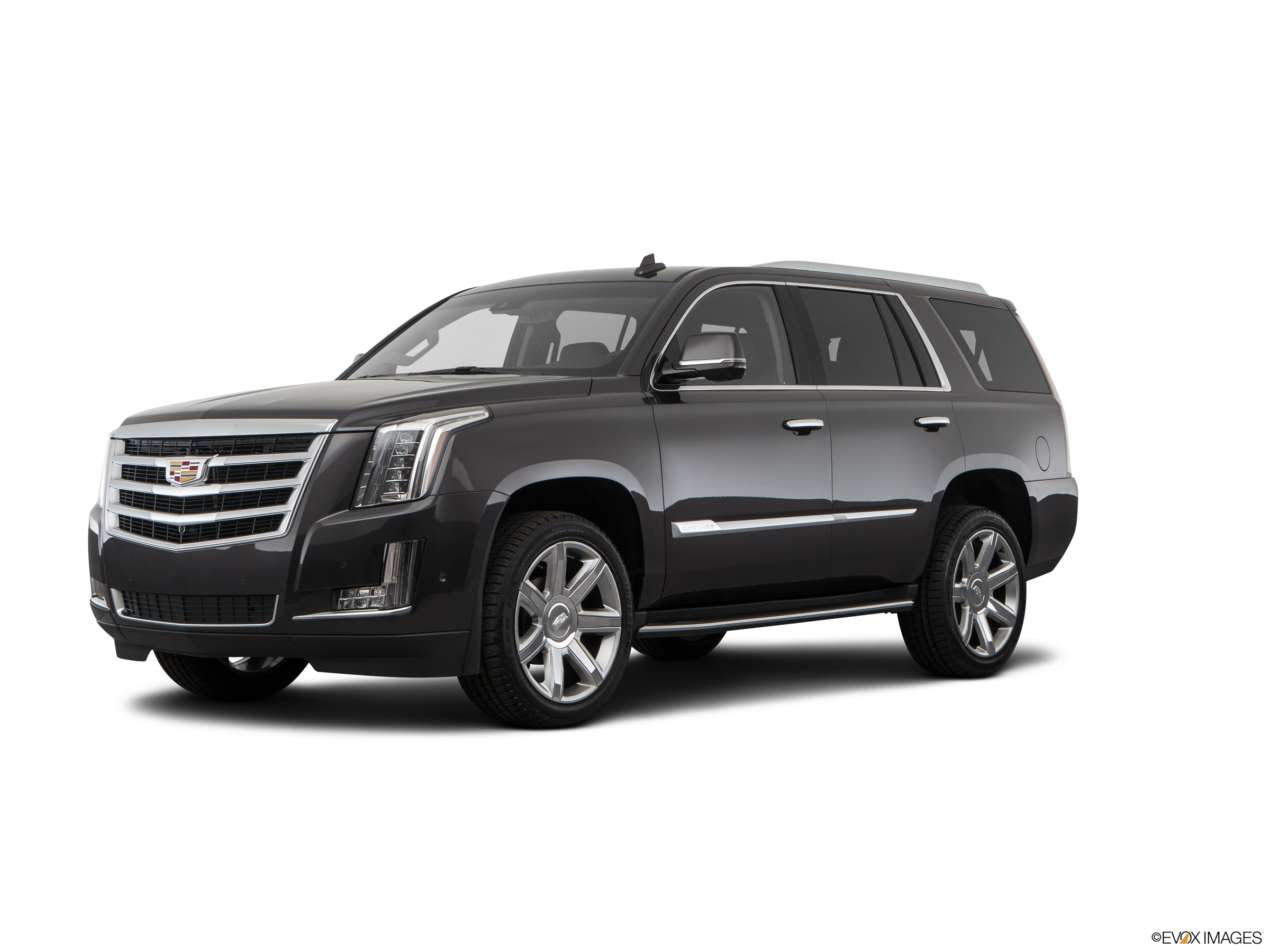 2018 Cadillac Escalade: Design, Performance, Equipment, Price >> 2018 Cadillac Escalade Pricing Ratings Expert Review Kelley