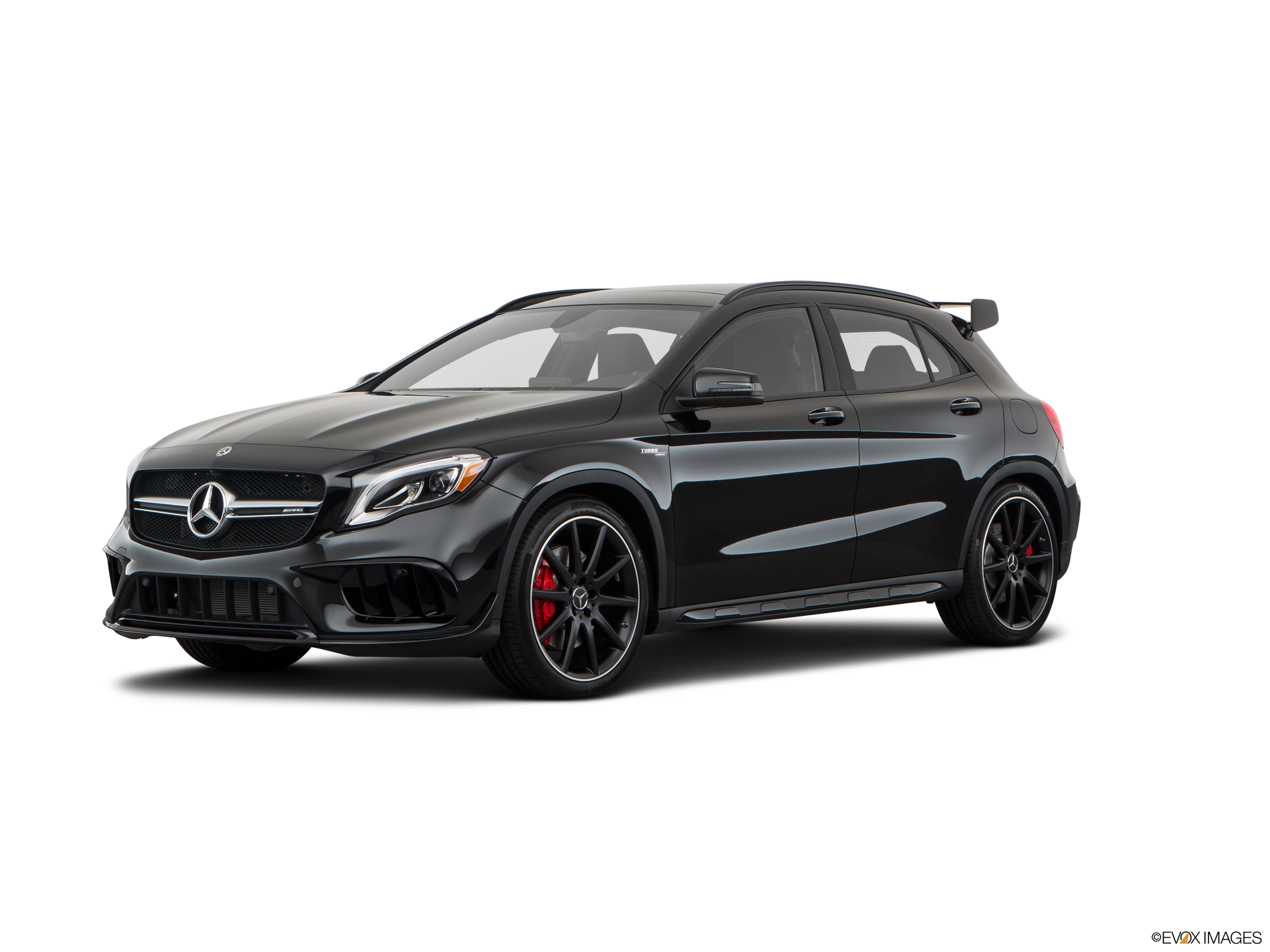 2019 Mercedes Benz Mercedes Amg Gla Pricing Ratings Expert