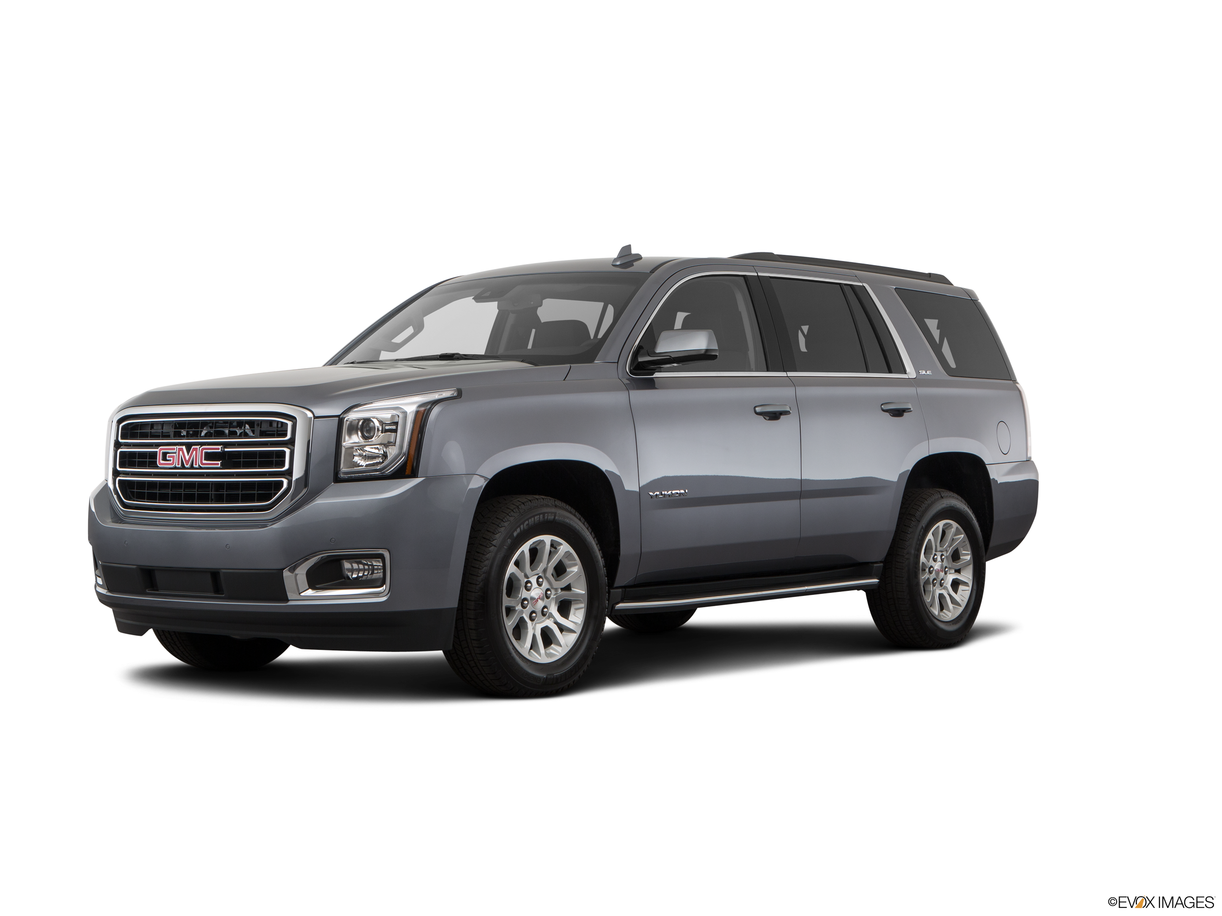 2019 GMC Yukon: New Packages, Specs, Price >> 2019 Gmc Yukon Pricing Ratings Expert Review Kelley