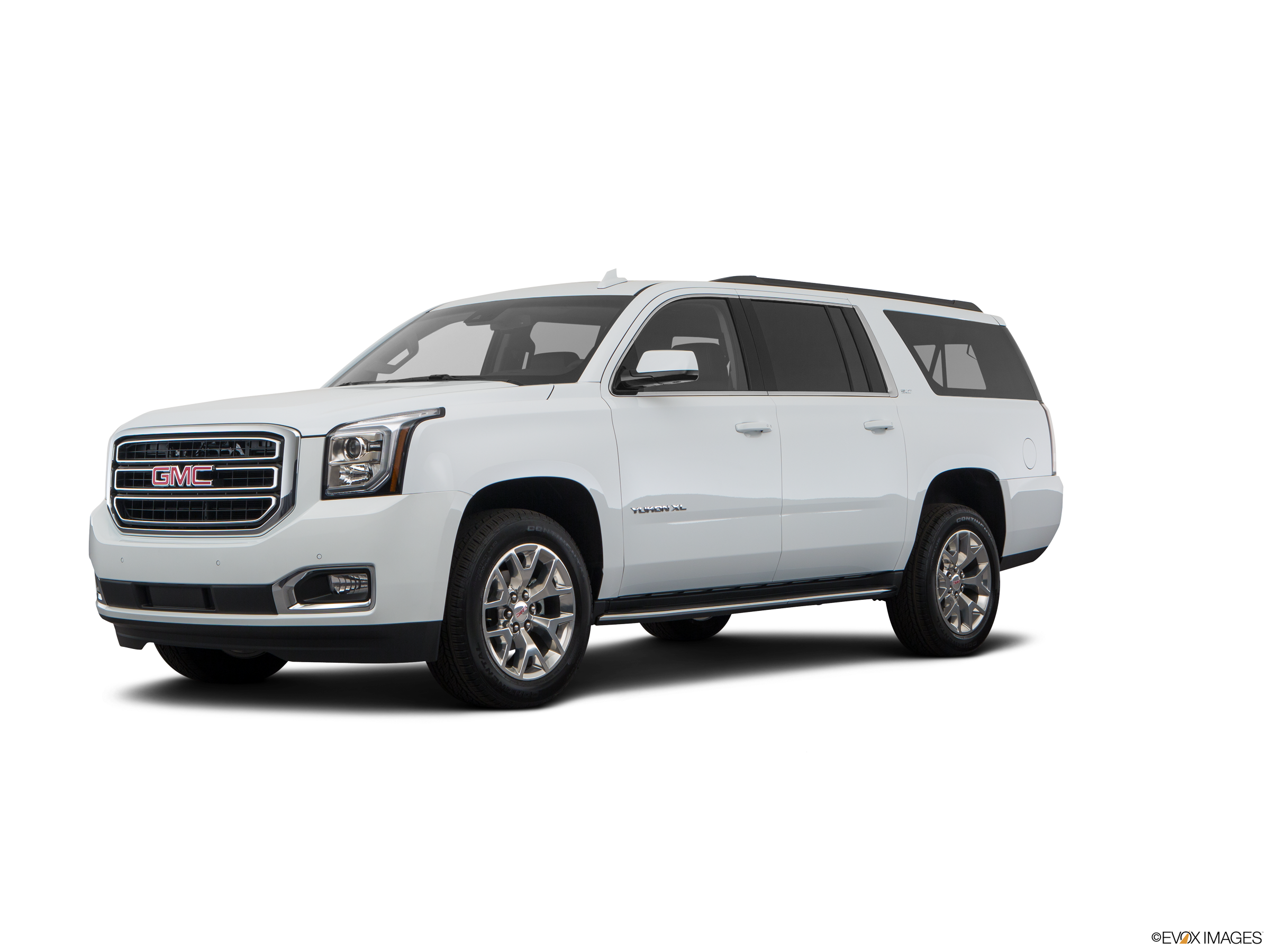 2019 GMC Yukon: New Packages, Specs, Price >> 2019 Gmc Yukon Xl Pricing Ratings Expert Review Kelley Blue Book