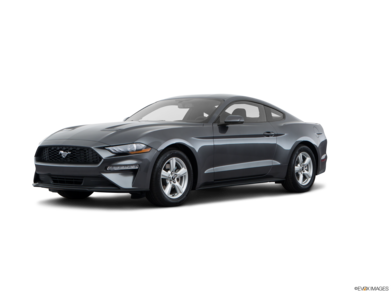 2019 Ford Mustang | Pricing, Ratings, Expert Review | Kelley Blue Book
