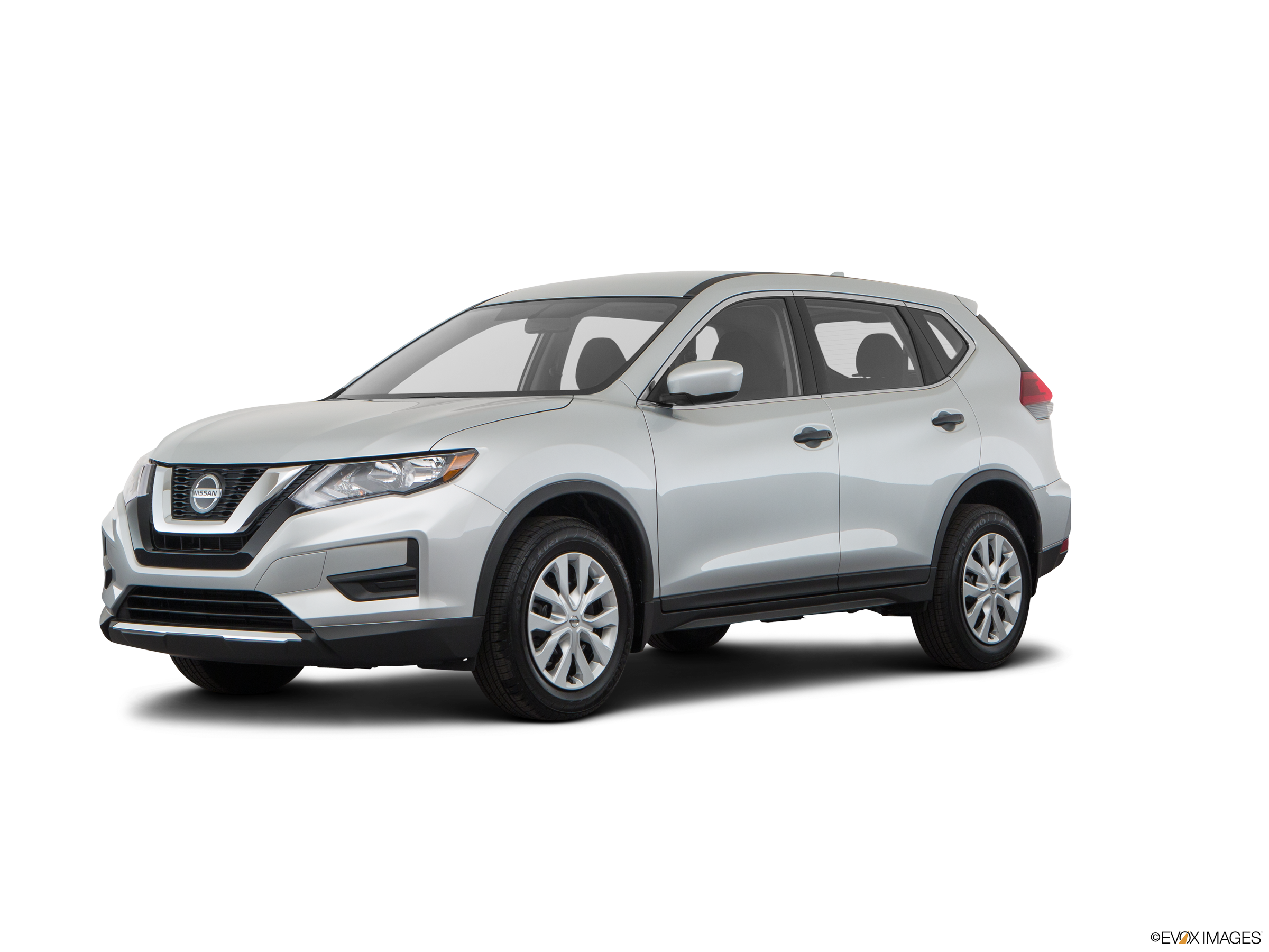 2019 Nissan Rogue: News, Upgrades, Specs, Price >> 2019 Nissan Rogue Pricing Ratings Expert Review Kelley