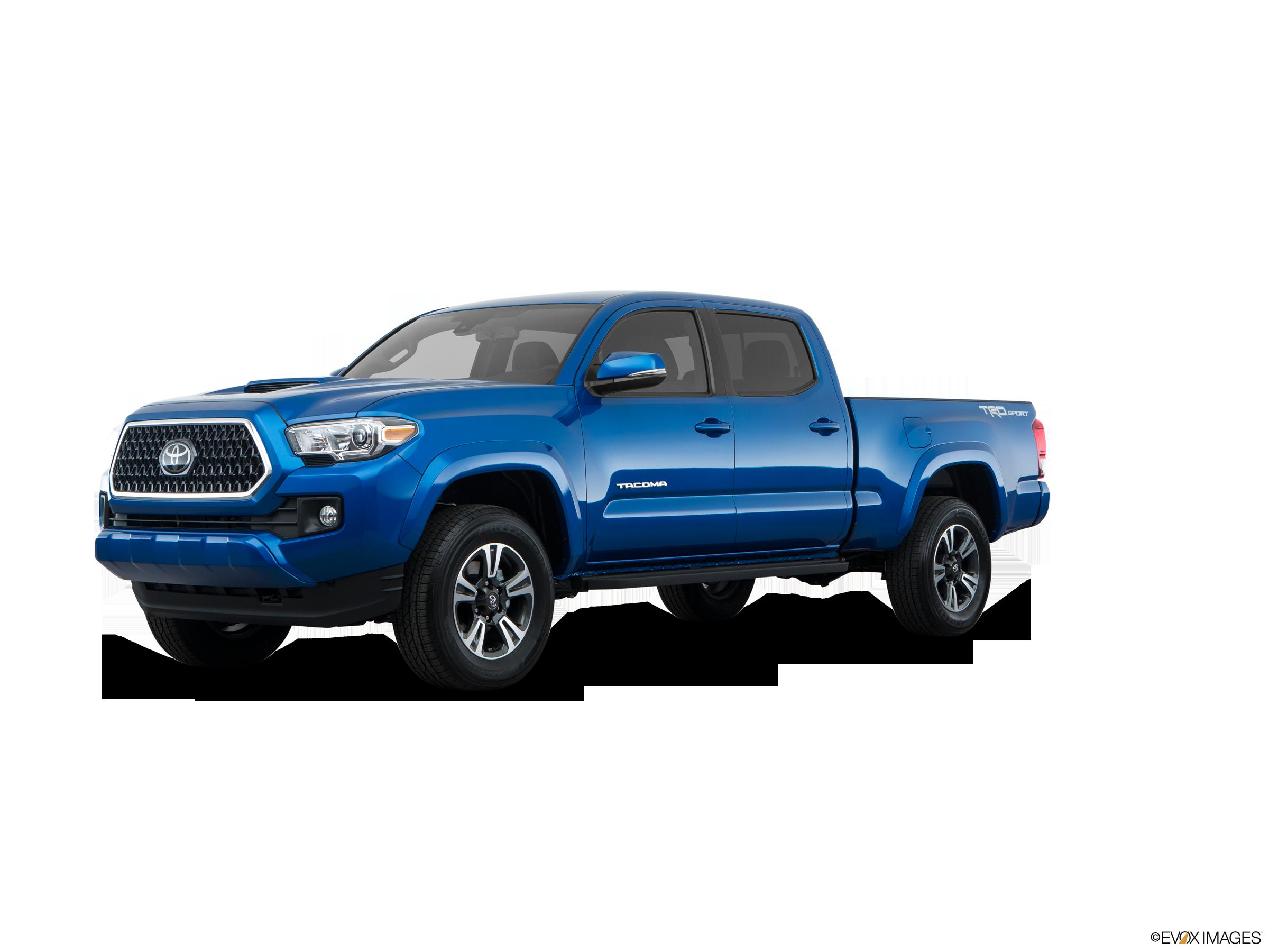 Best Full Size Truck 2020.Best Trucks Pricing Mpg Reviews Kelley Blue Book