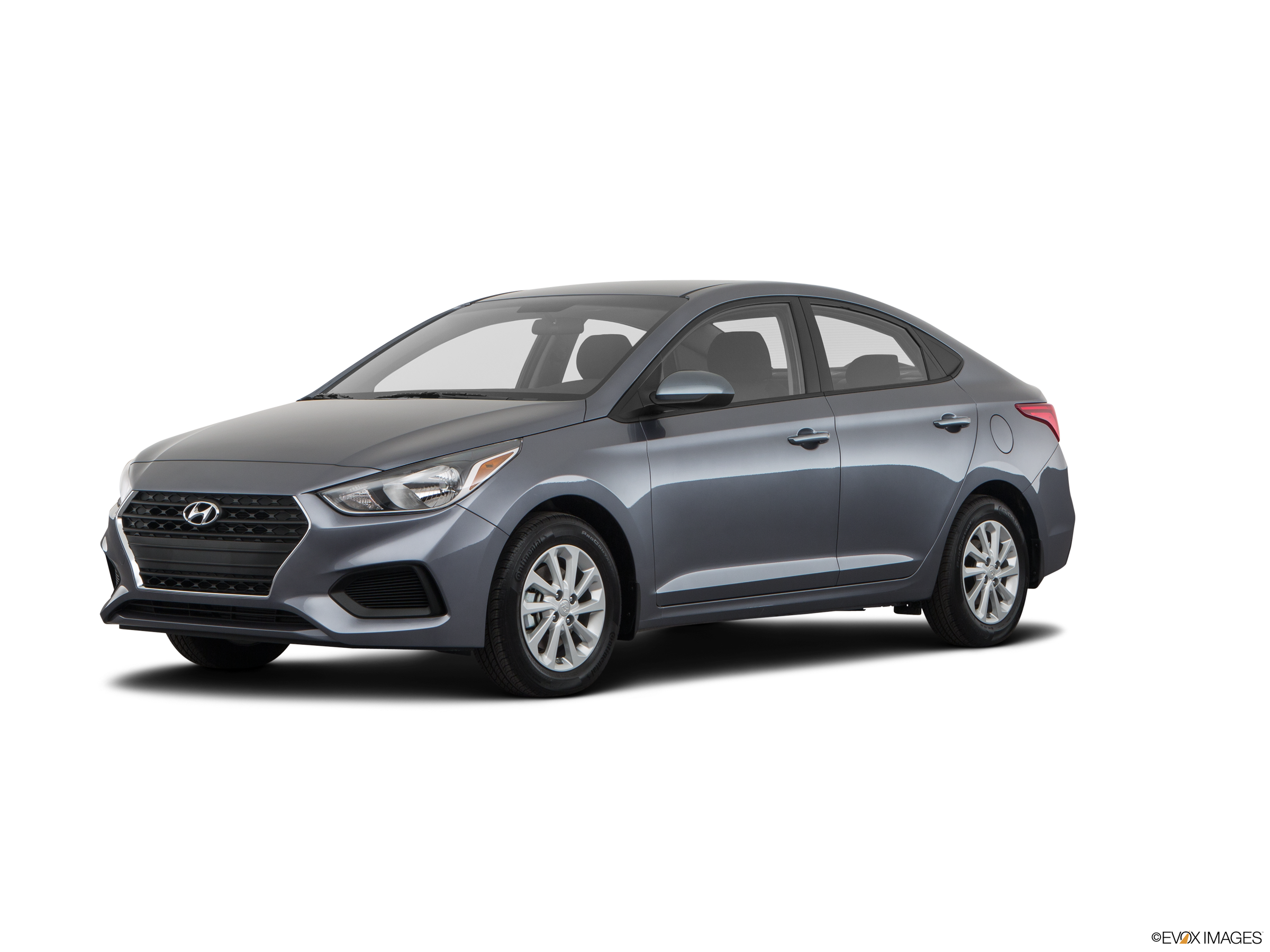 2018 Hyundai Accent | Pricing, Ratings, Expert Review