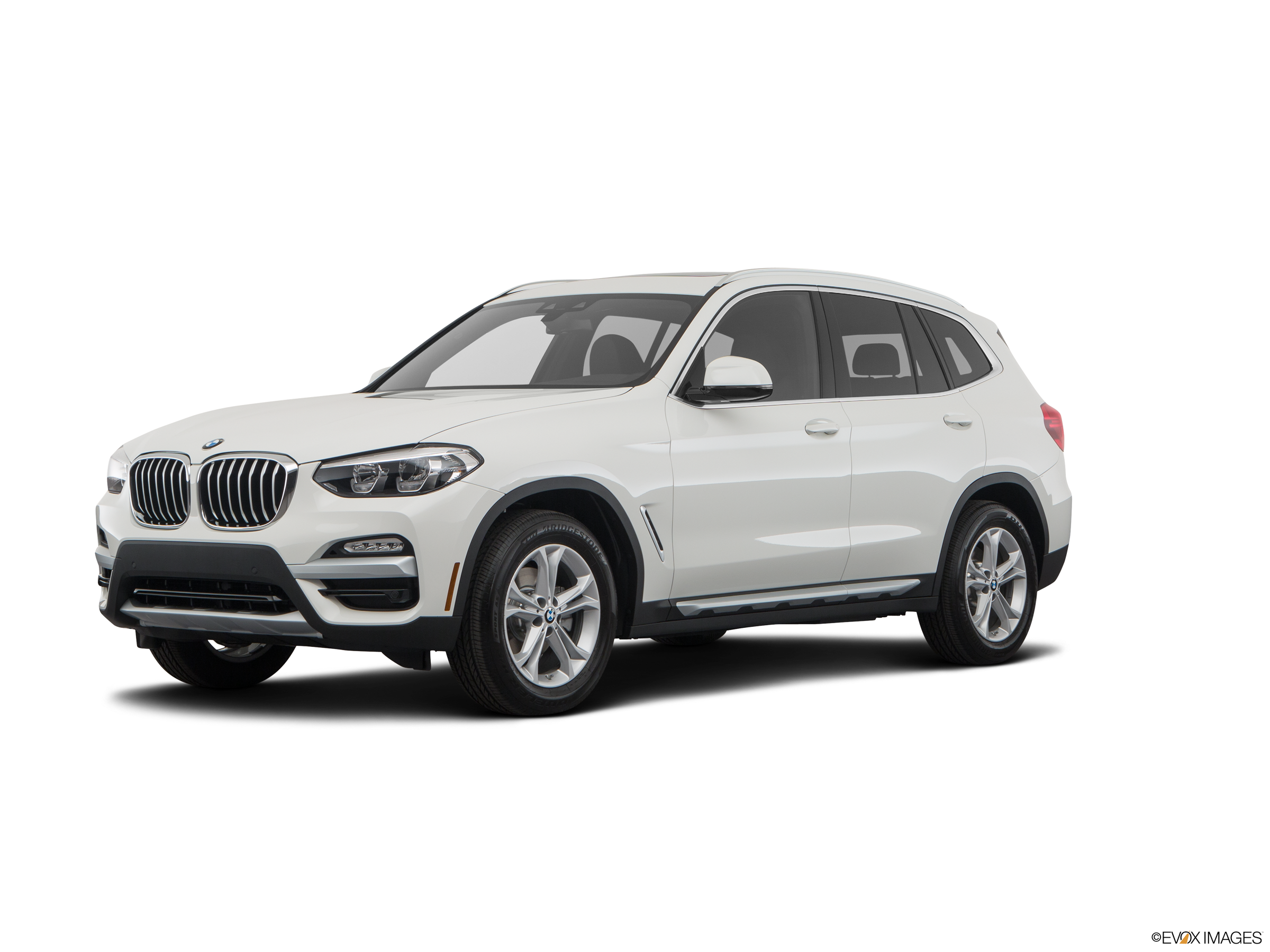 2019 Bmw X3 Pricing Ratings Expert Review Kelley Blue Book