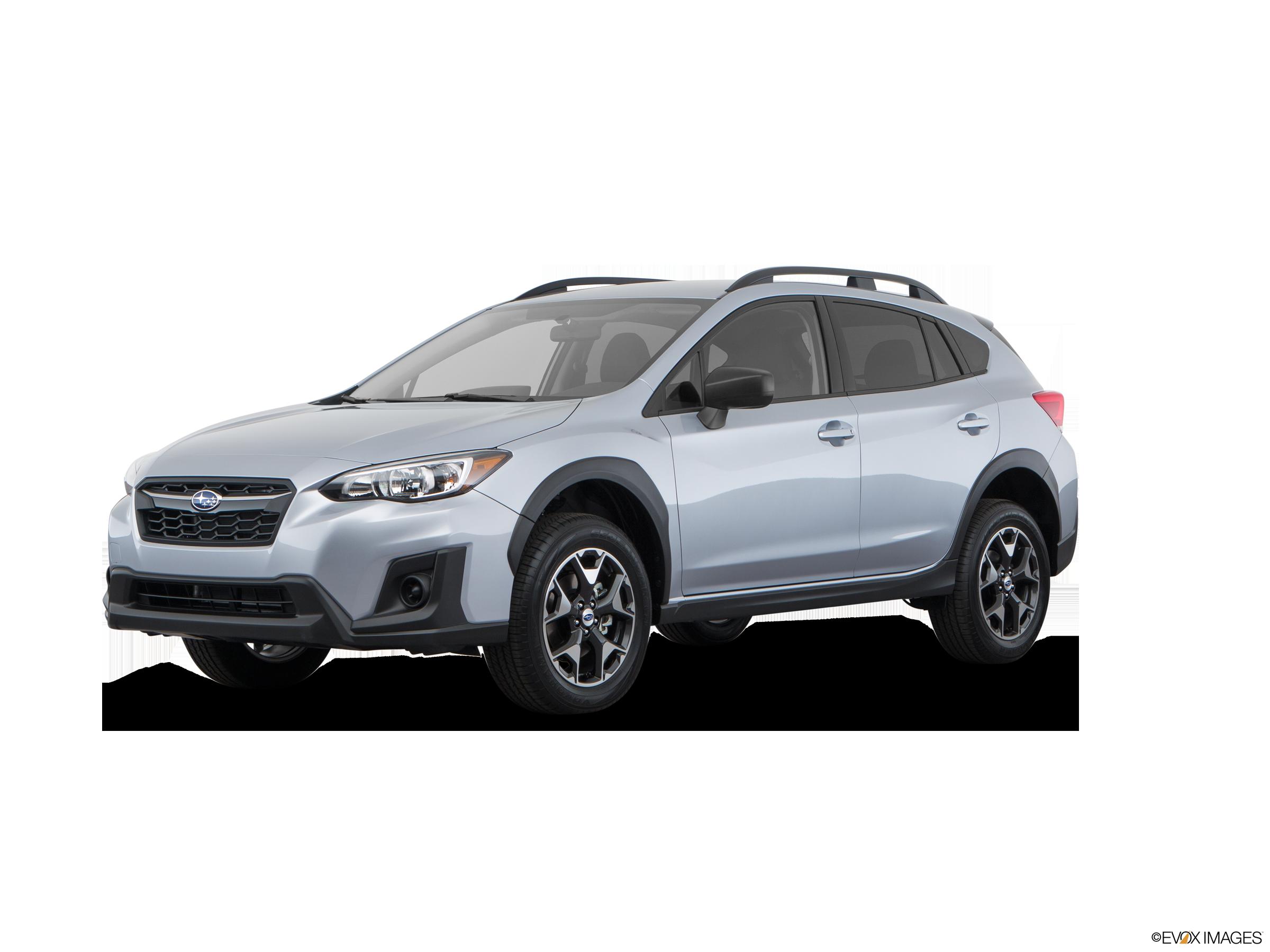 2020 Subaru Crosstrek: Specs, Equipment, Price >> 2019 Subaru Crosstrek Pricing Ratings Expert Review Kelley