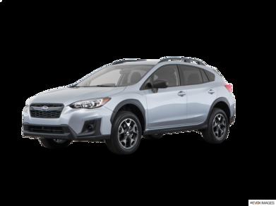 2020 Subaru Crosstrek: Specs, Equipment, Price >> 2019 Subaru Crosstrek Pricing Ratings Expert Review