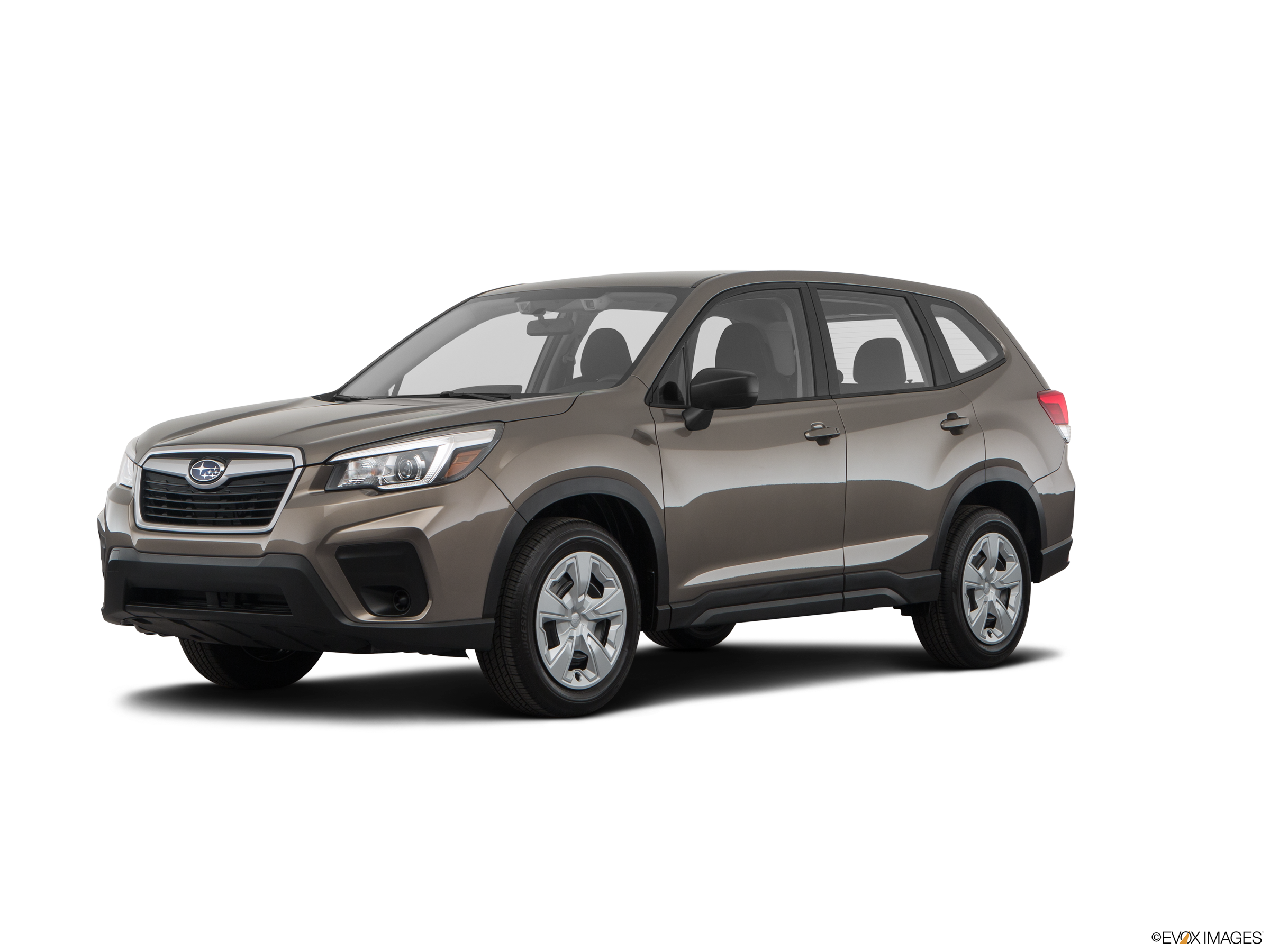 2018 Subaru Forester: Review, Changes, Release, Price >> 2019 Subaru Forester Pricing Ratings Expert Review