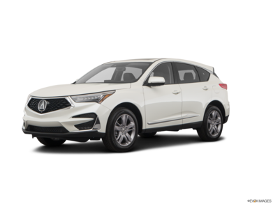 2020 Acura Rdx Pricing Ratings Expert Review Kelley Blue Book