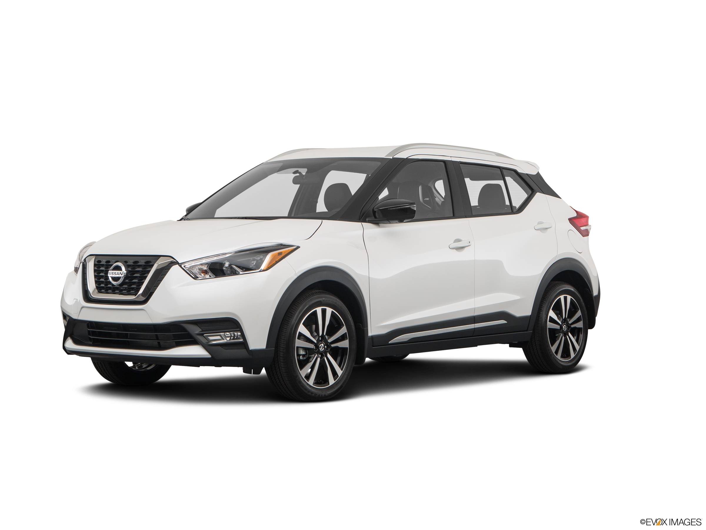 2019 Nissan Kicks | Pricing, Ratings, Expert Review | Kelley