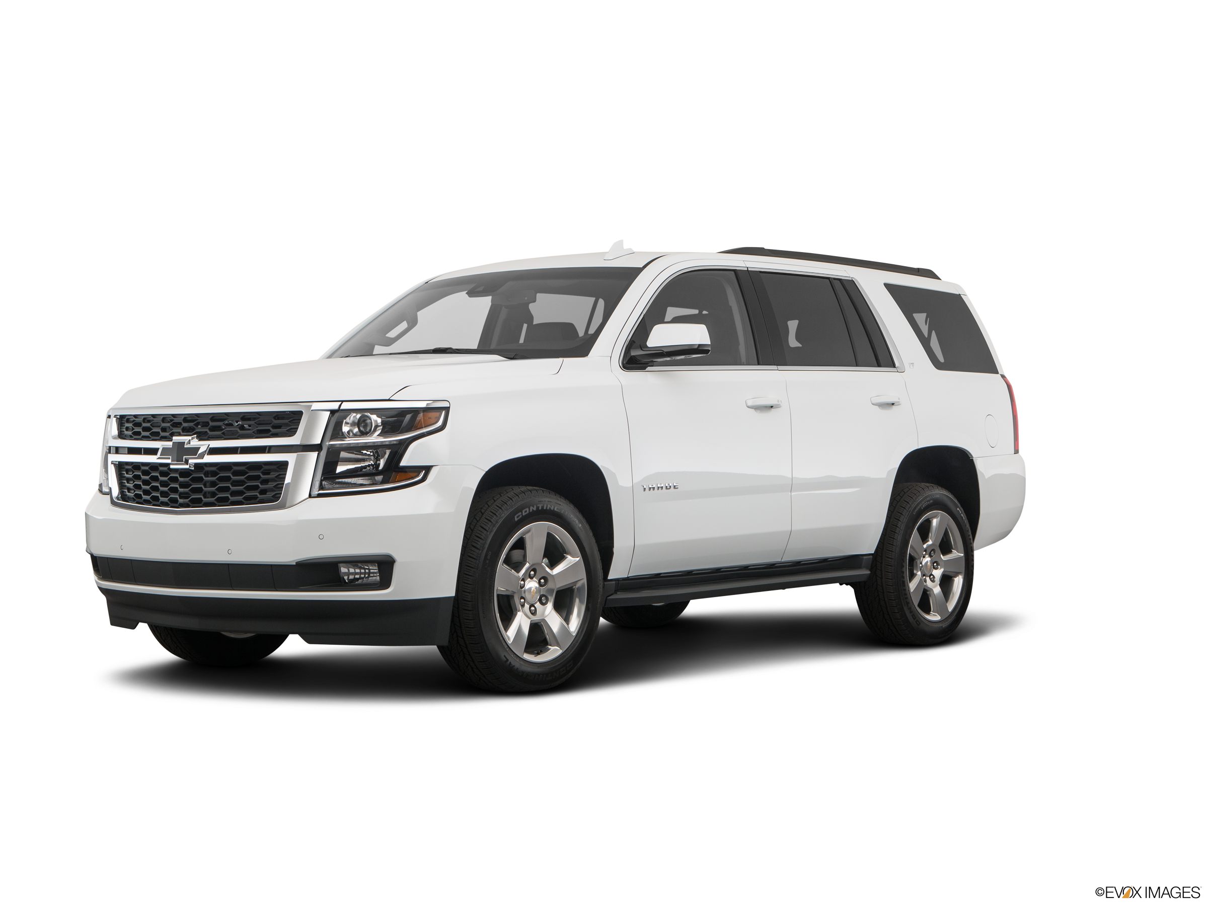 2019 Chevrolet Tahoe | Pricing, Ratings, Expert Review