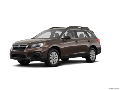 2019 Subaru Outback Pricing Reviews Amp Ratings Kelley
