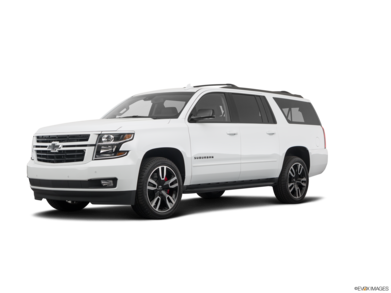 2018 Chevy Suburban: New Appearance And Performance Package >> 2019 Chevrolet Suburban Pricing Ratings Expert Review