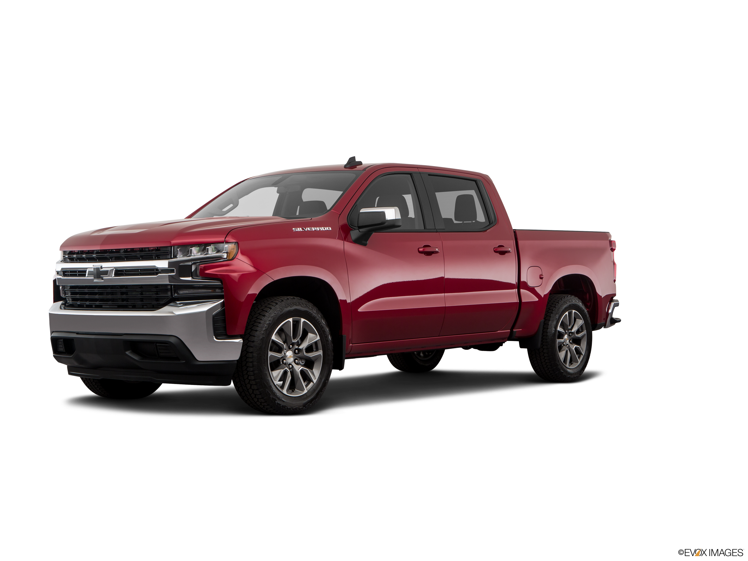 2018 Ford F150 Super Cab | Pricing, Ratings, Expert Review