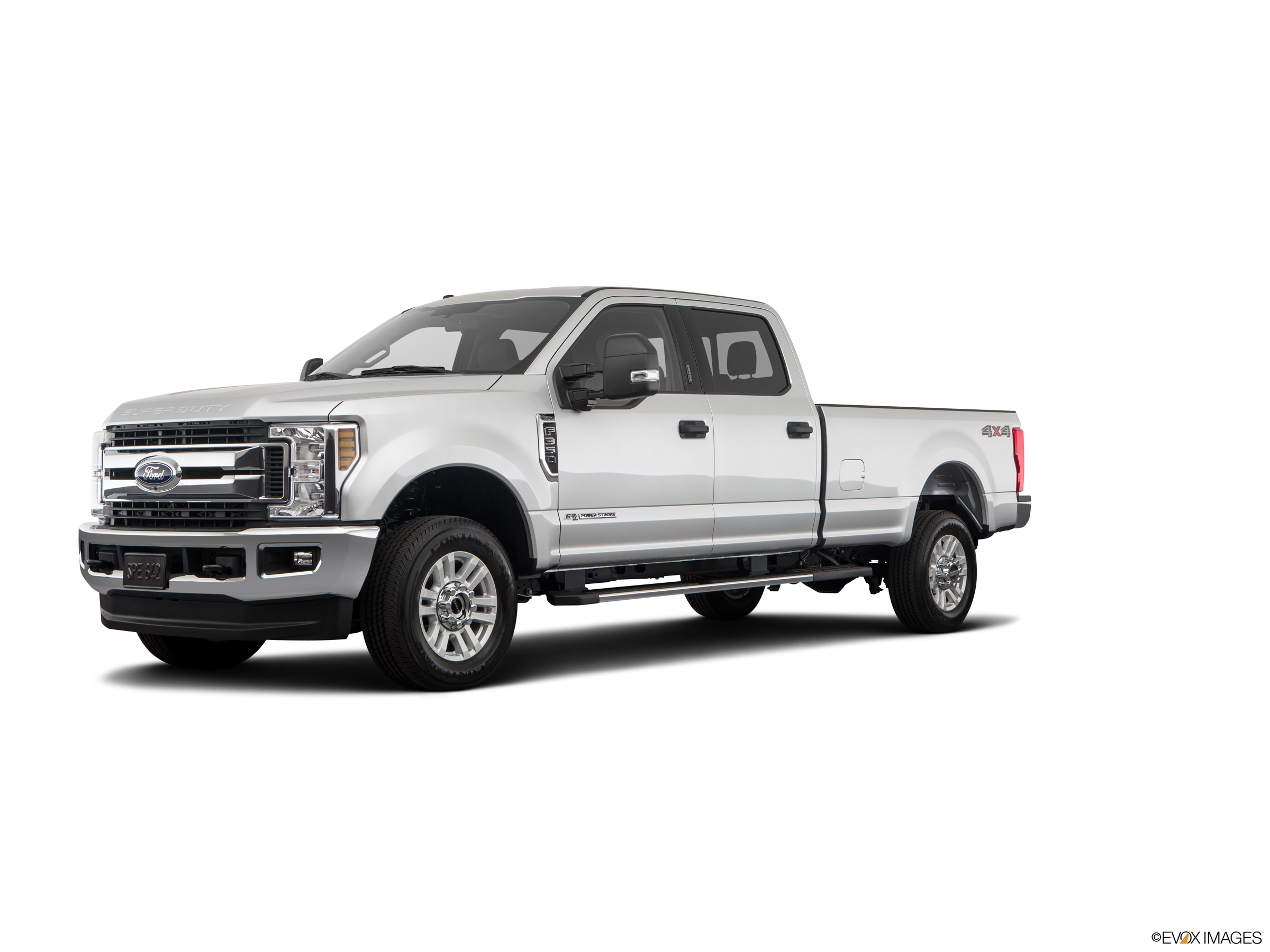2019 ford f350 super duty crew cab pricing, ratings, expert review