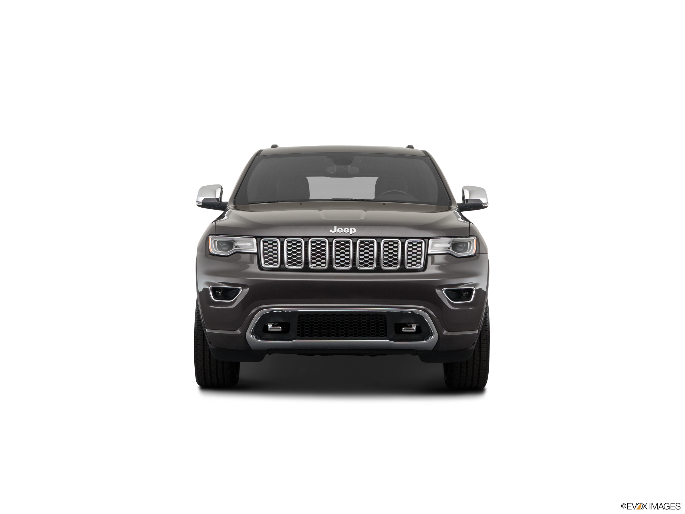 New 2019 Jeep Grand Cherokee Altitude Prices Kelley Blue Book