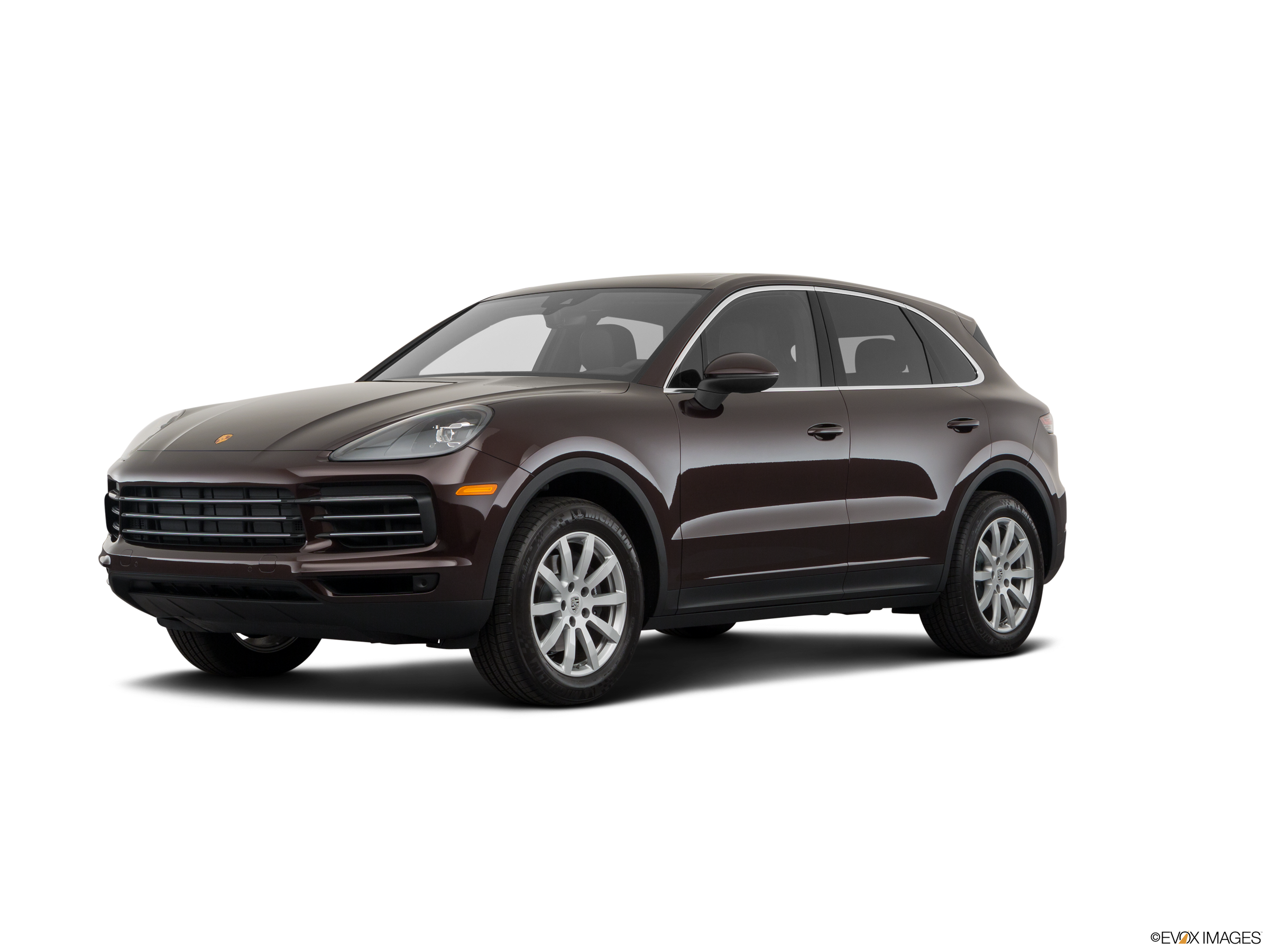 2019 Porsche Cayenne Pricing Reviews Ratings Kelley