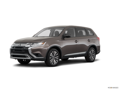 2020 Mitsubishi Outlander Sport: Updated Styling And Infotainment System, Release, Price >> 2020 Mitsubishi Outlander Pricing Ratings Expert Review Kelley