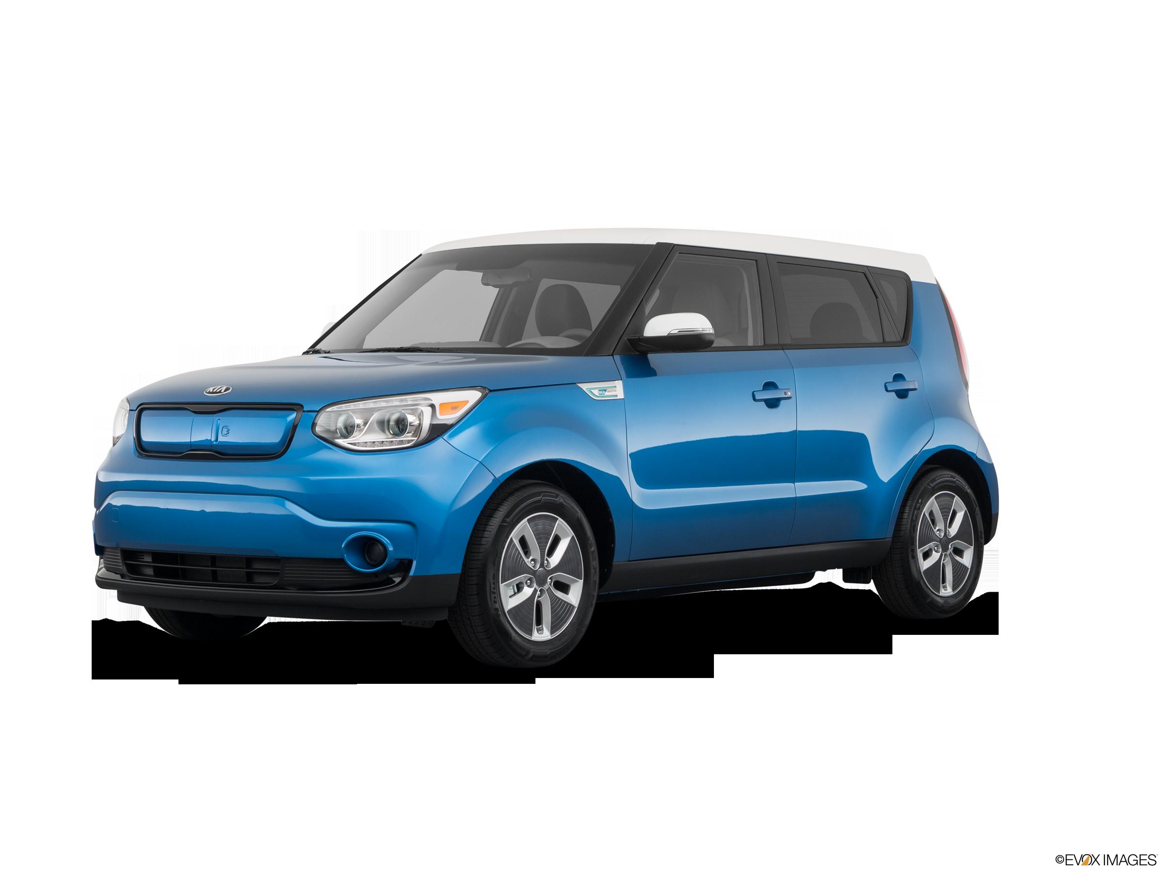 2012 Hyundai Elantra Pricing Ratings Expert Review Kelley Blue