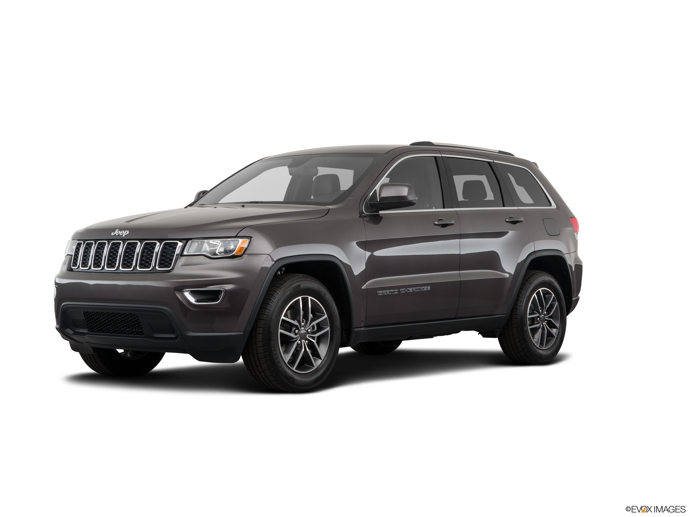 2020 Grand Cherokee Ecodiesel Fair Value.2020 Jeep Grand Cherokee Pricing Reviews Ratings Kelley
