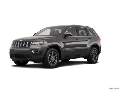 2020 Jeep Grand Cherokee Prices Reviews Pictures Kelley Blue Book