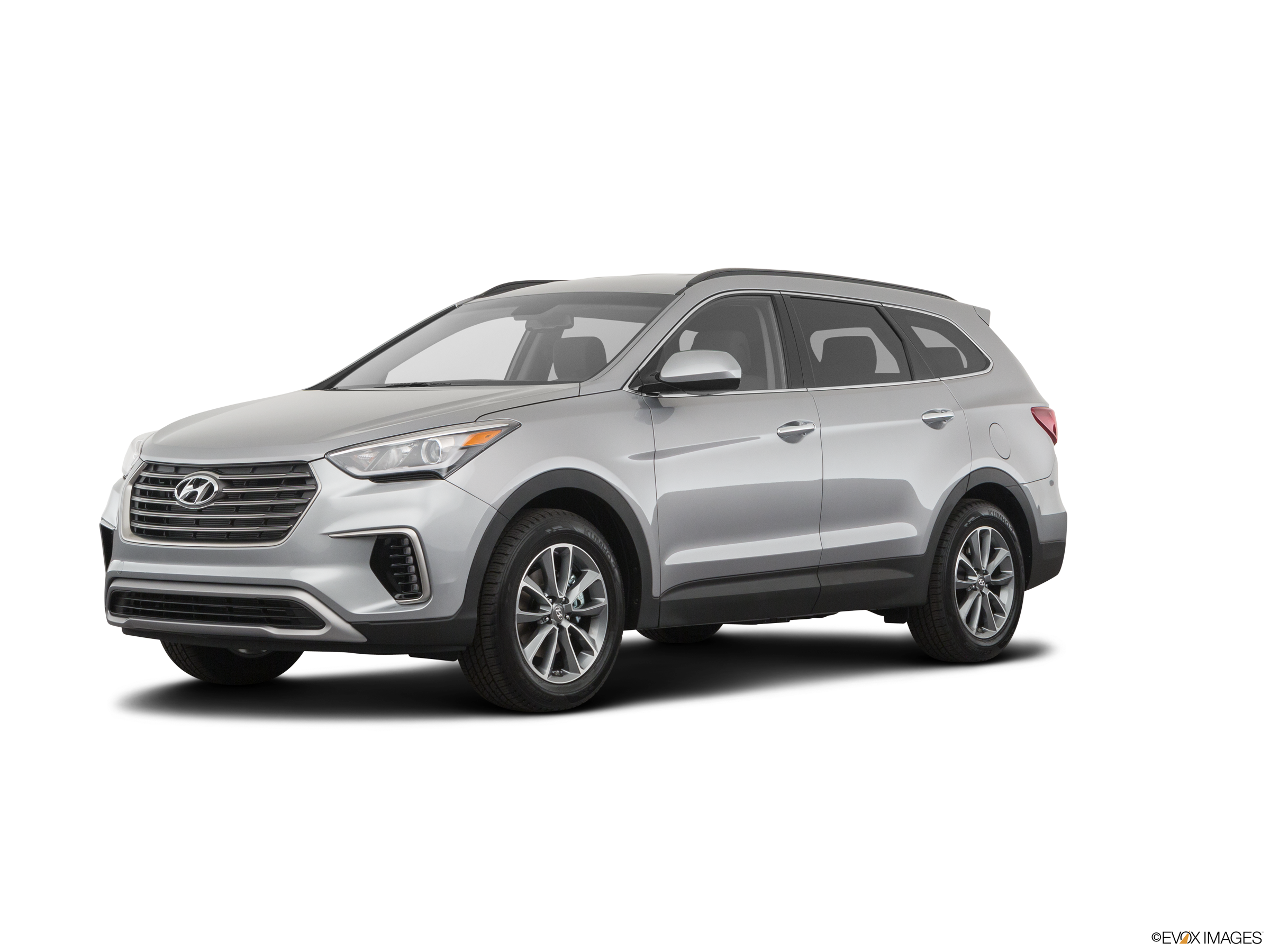 2019 Hyundai Santa Fe XL   Pricing, Ratings, Expert Review   Kelley