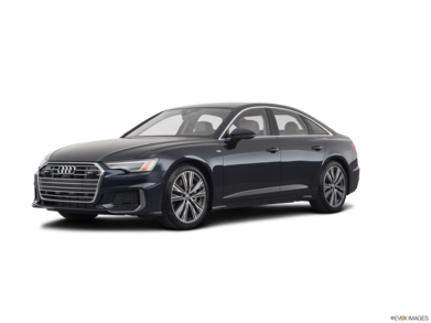 2019 Audi A6   Pricing, Ratings, Expert Review   Kelley Blue
