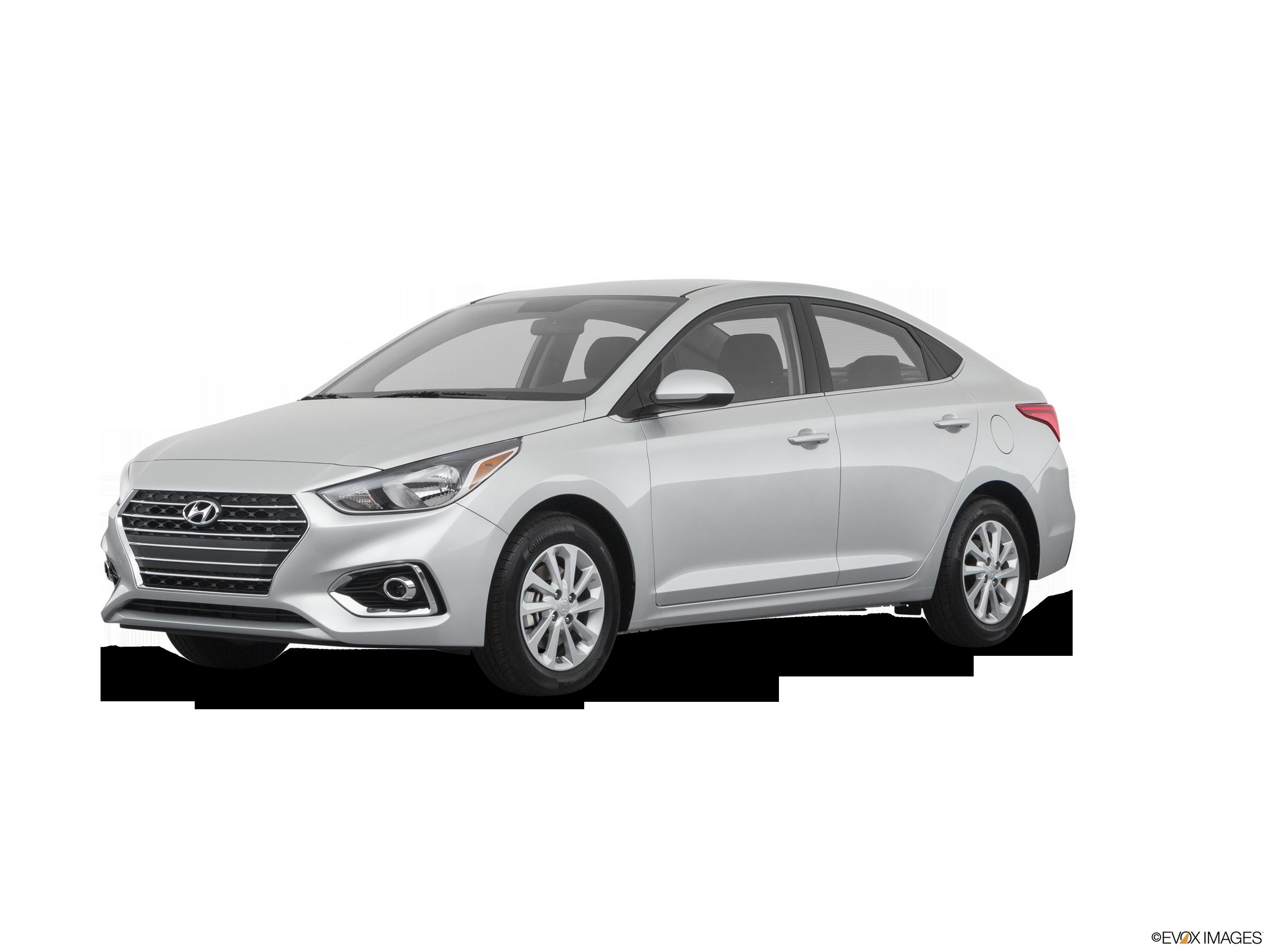 Hyundai Accent Hatchback >> 2019 Hyundai Accent Pricing Reviews Ratings Kelley Blue