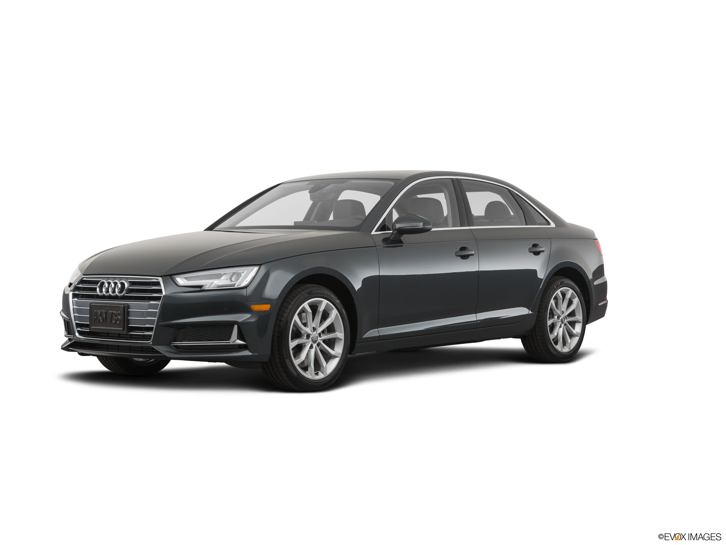 2019 Audi Q4 USA Release Date And Price >> 2019 Audi A4 Pricing Ratings Expert Review Kelley Blue