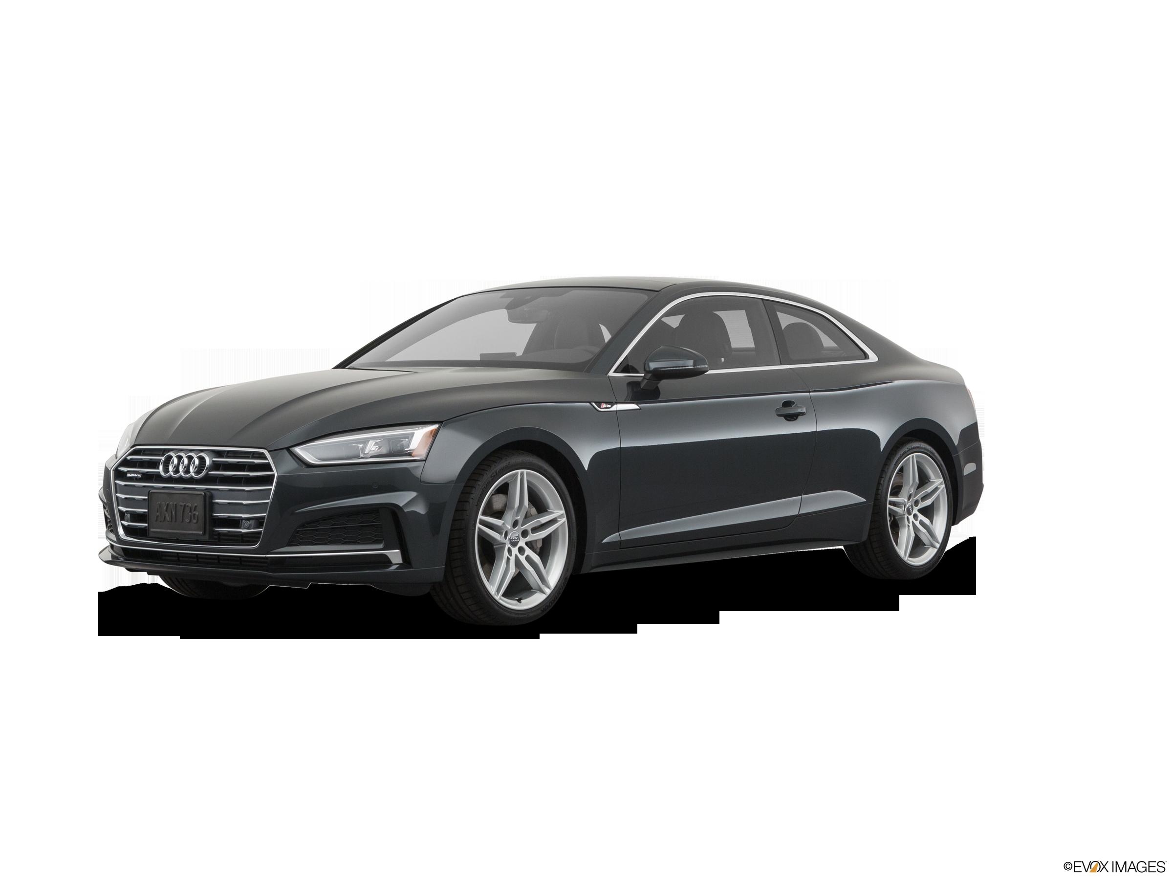 Kelebihan Audi A5 2019 Tangguh
