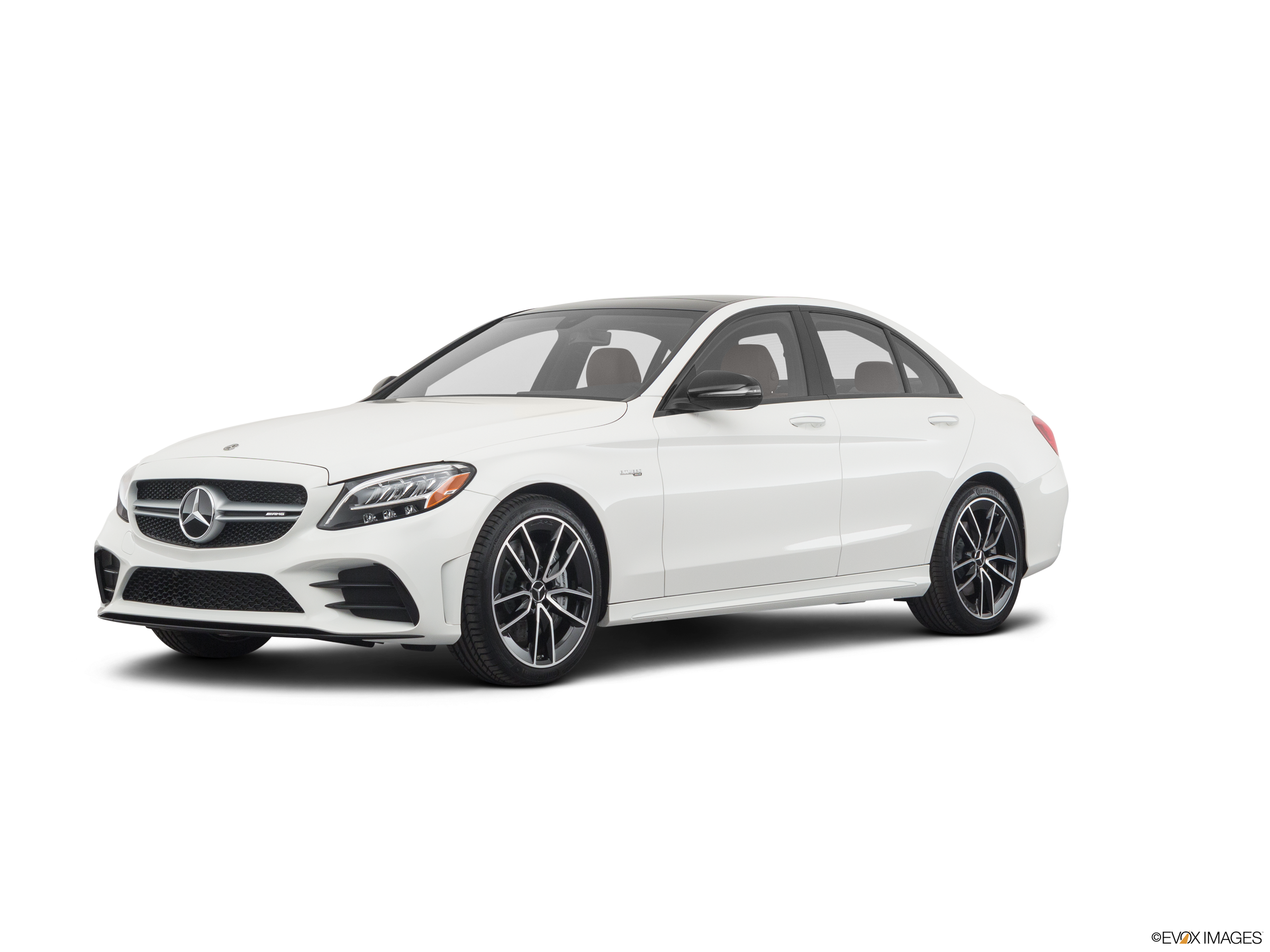 2019 Mercedes Benz Mercedes Amg C Class Pricing Ratings