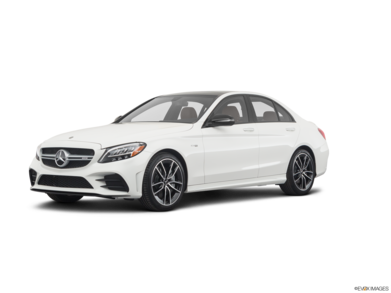 2019 Mercedes-Benz Mercedes-AMG C-Class   Pricing, Ratings