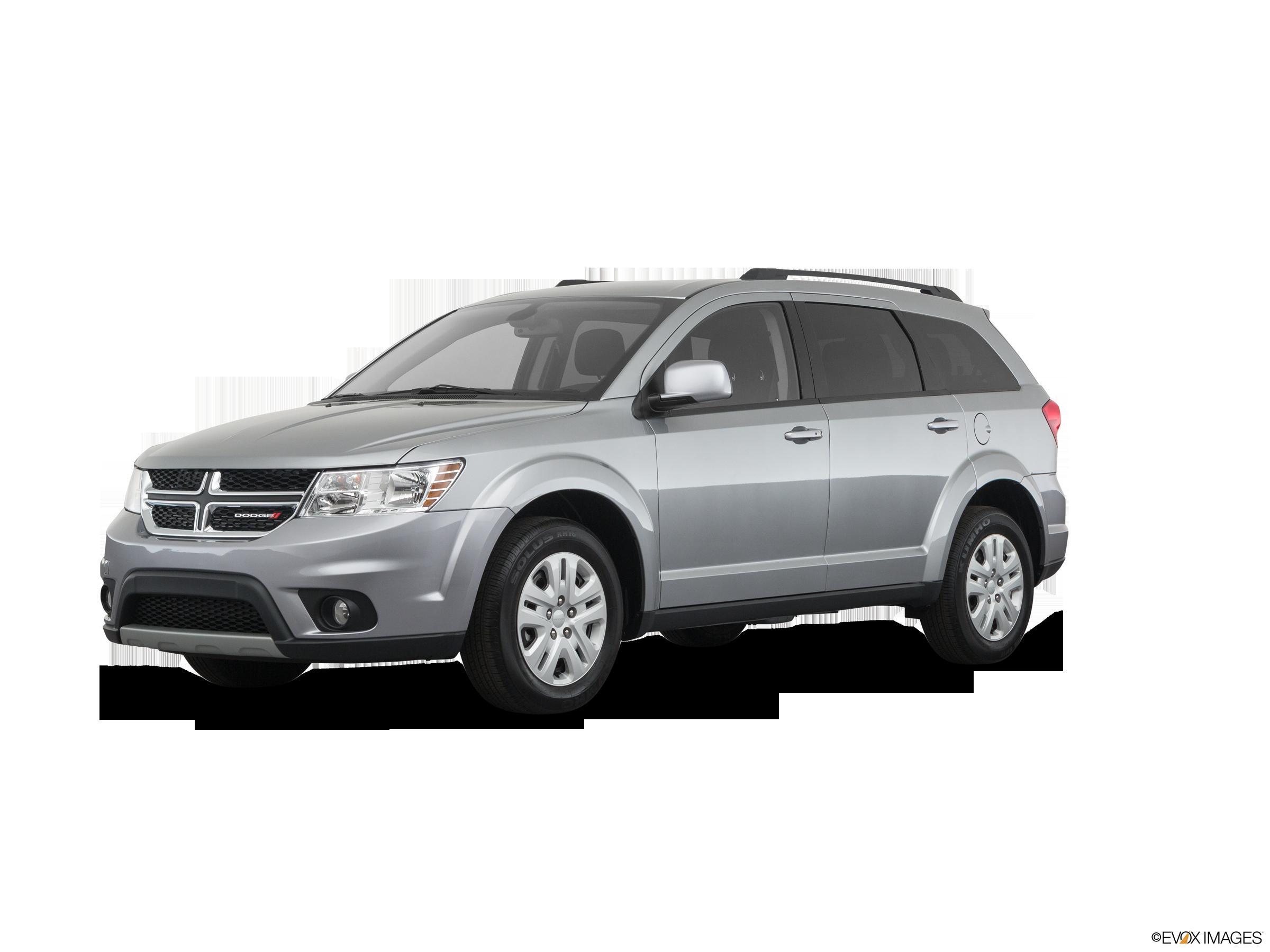 Dodge Journey Mpg >> 2019 Dodge Journey Pricing Ratings Expert Review Kelley Blue Book