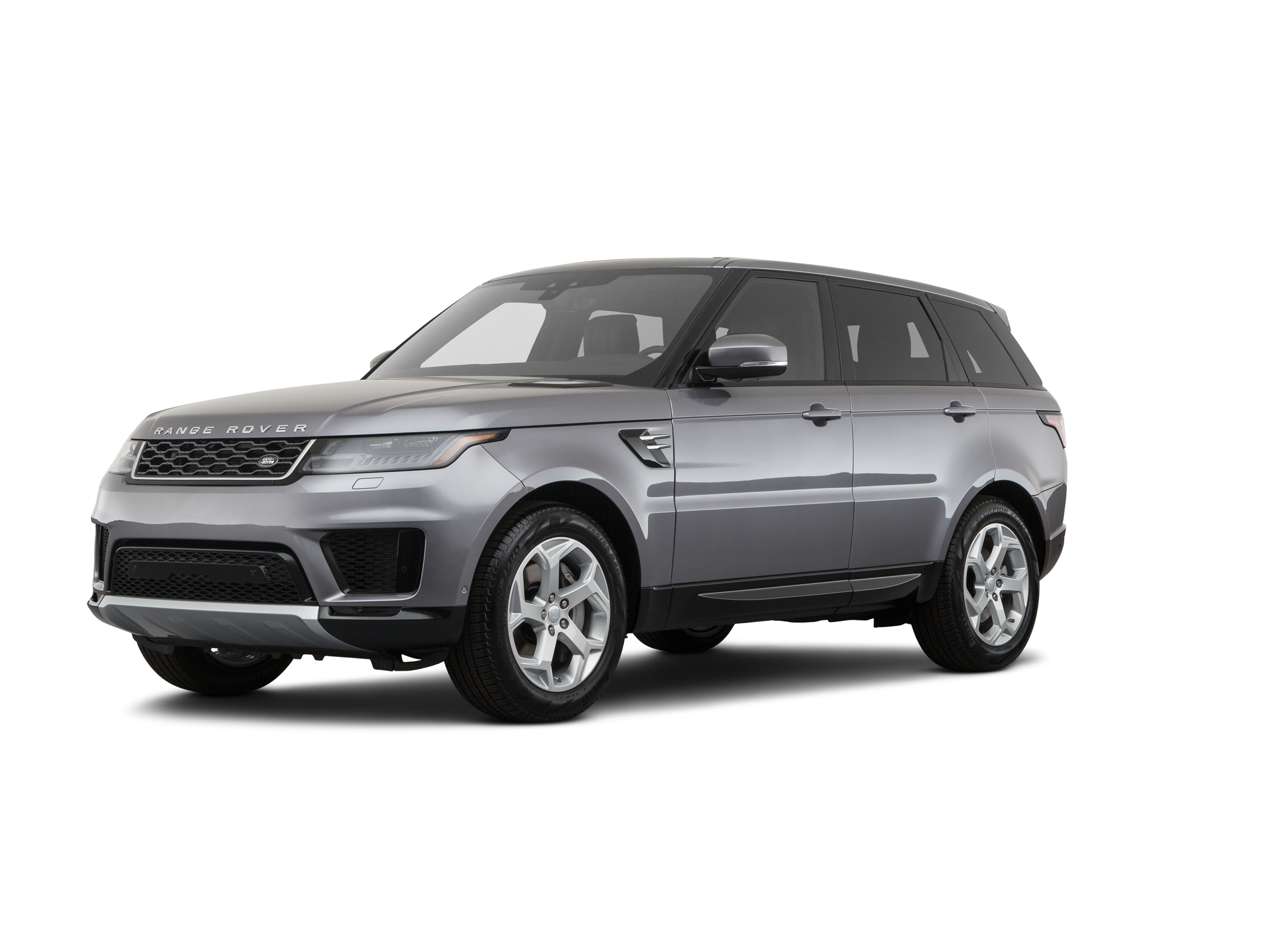 2021 Land Rover Range Rover Sport Prices Reviews Pictures Kelley Blue Book