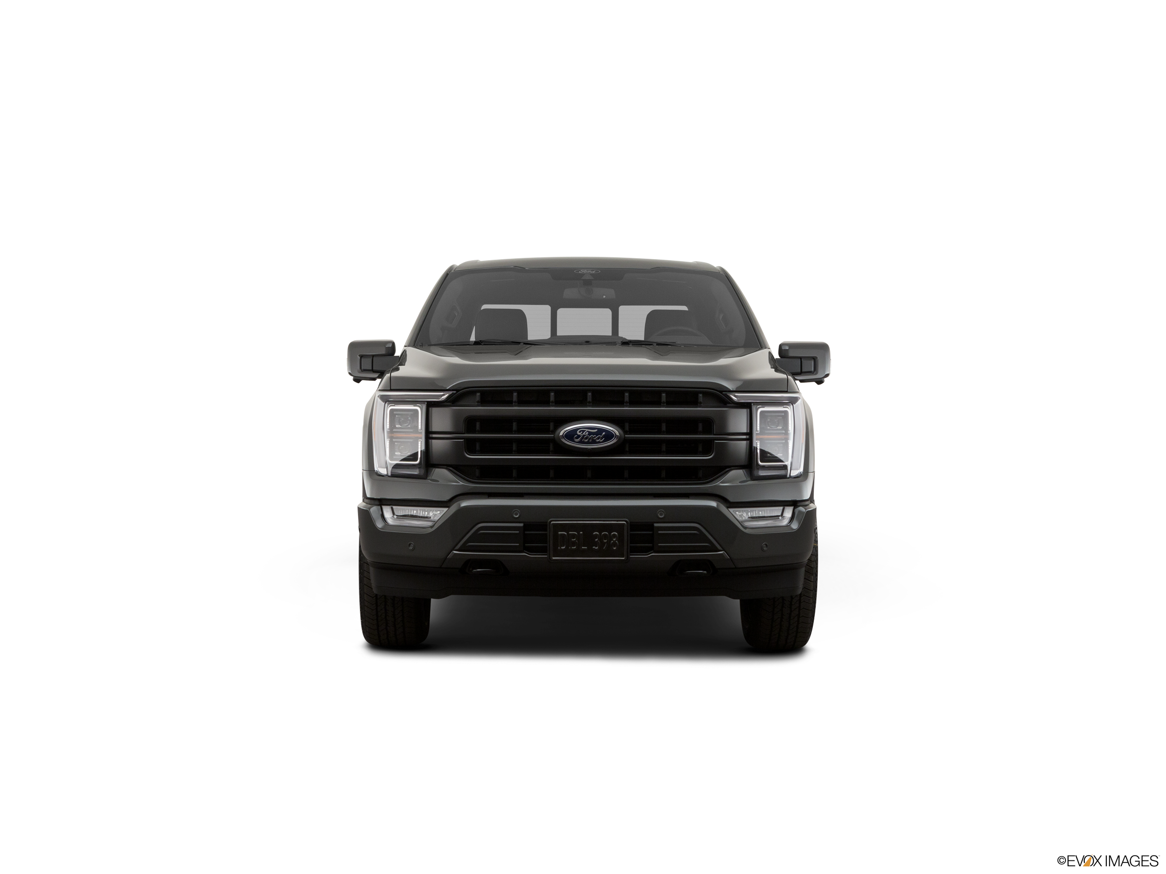 2021 Ford F150 Prices Reviews Pictures Kelley Blue Book
