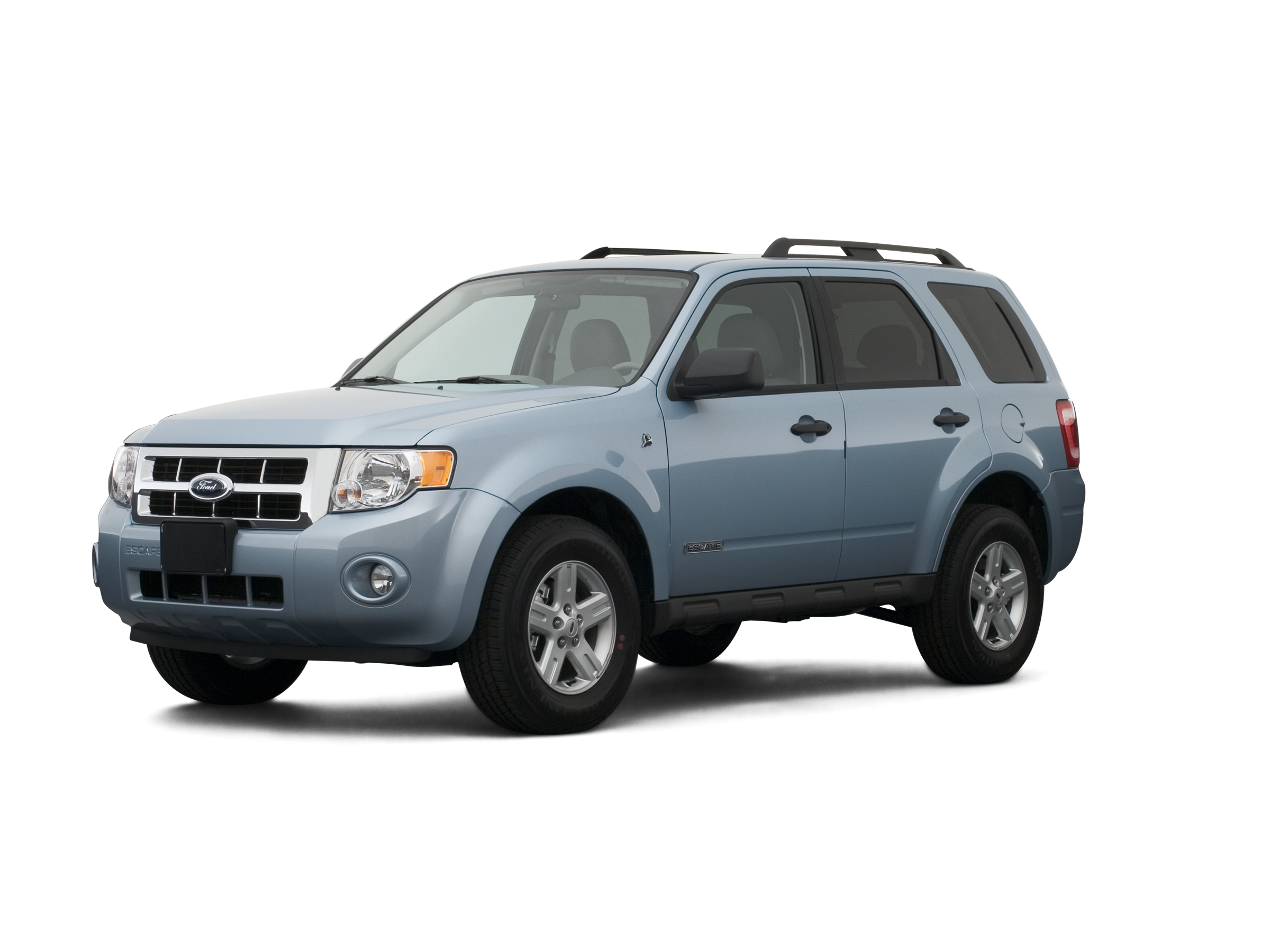 2008 Ford Escape Values Cars For Sale Kelley Blue Book