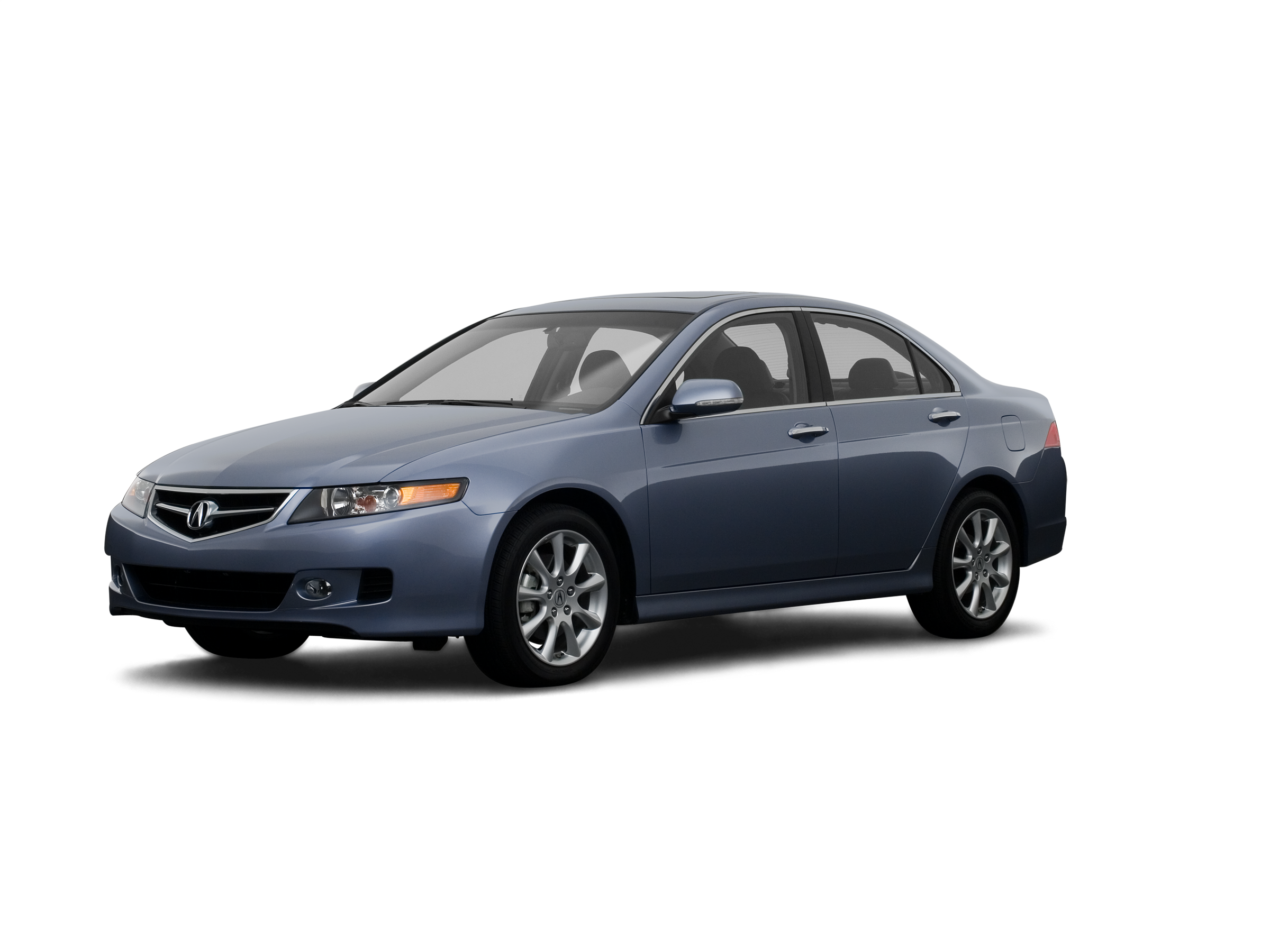 2008 Acura Tsx Values Cars For Sale Kelley Blue Book