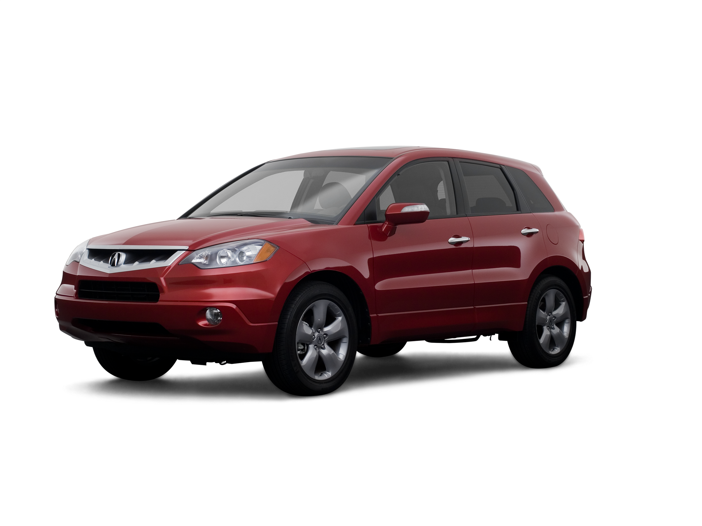 Used 20 Acura RDX Sport Utility 20D Prices   Kelley Blue Book