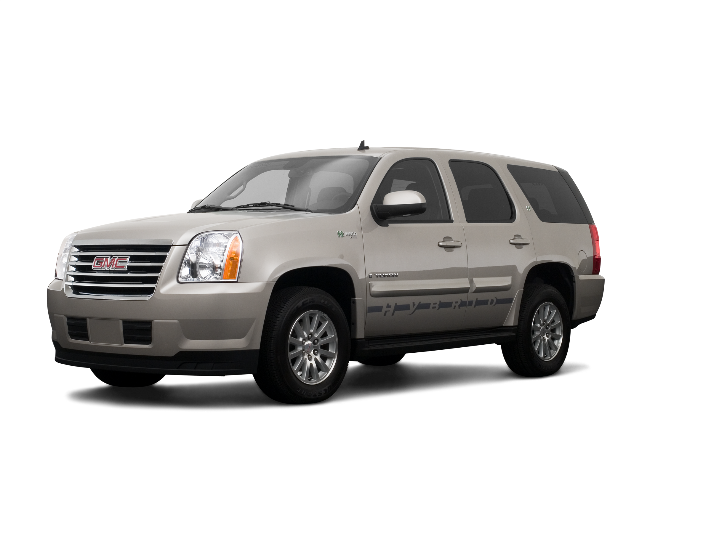 2008 Gmc Yukon Values Cars For Sale Kelley Blue Book