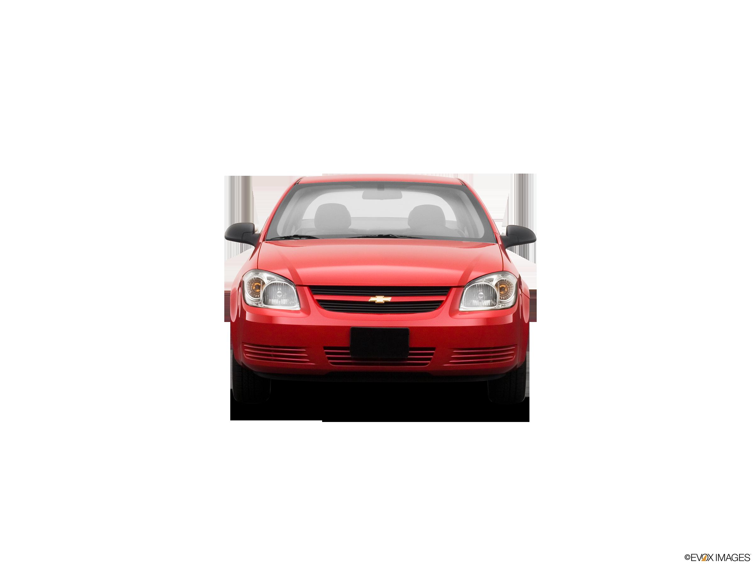 2008 Chevrolet Cobalt Values Cars For Sale Kelley Blue Book